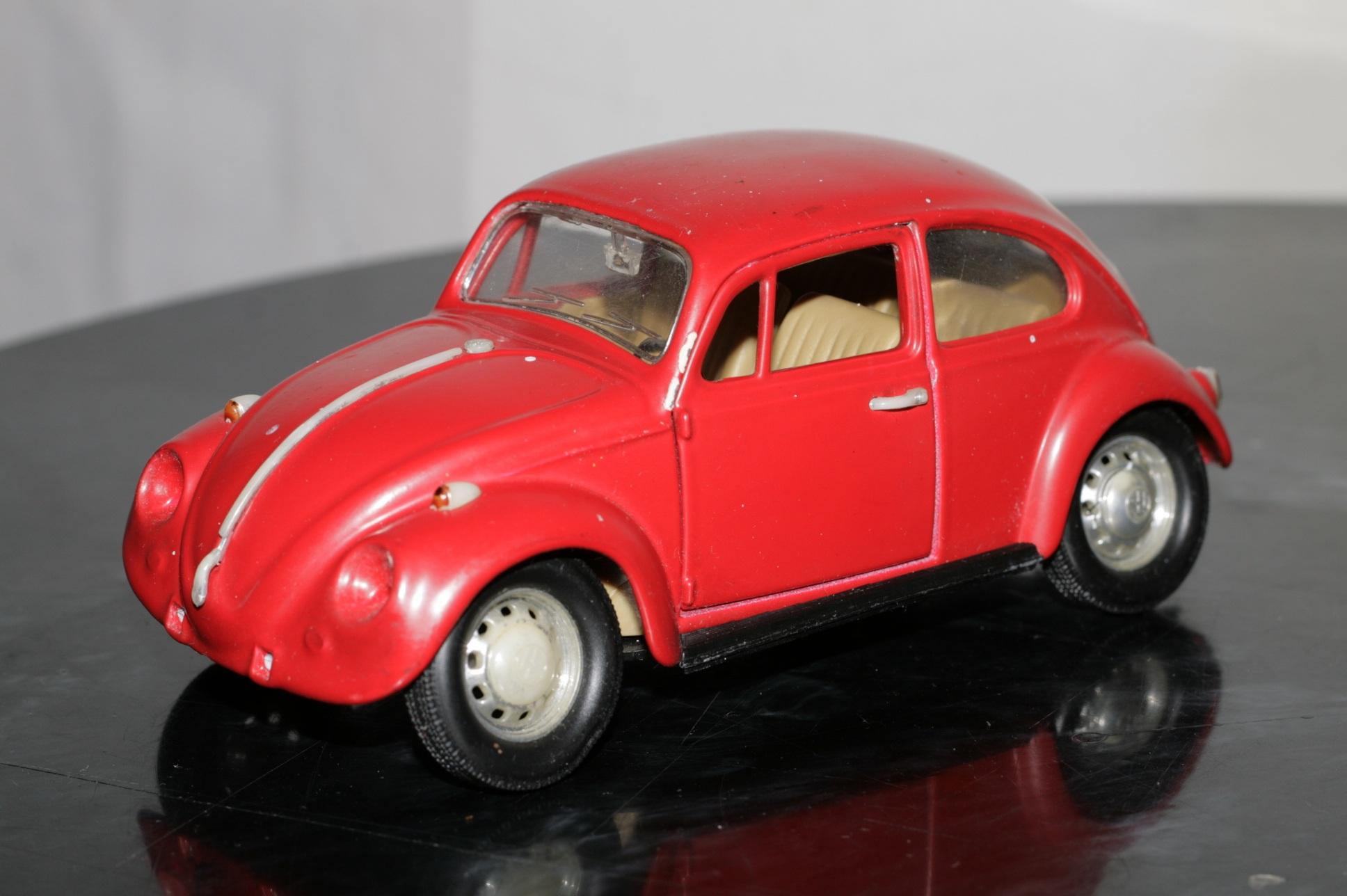 Fotos Gratis Rueda Vehiculo Juguetes Coche De Juguete Mini