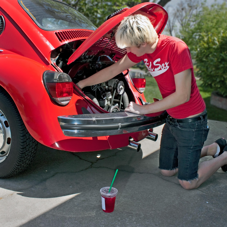 melbourne and repair south vw front specialist angular affair hatchback centre hatches service sedans volkswagen r golf volks door