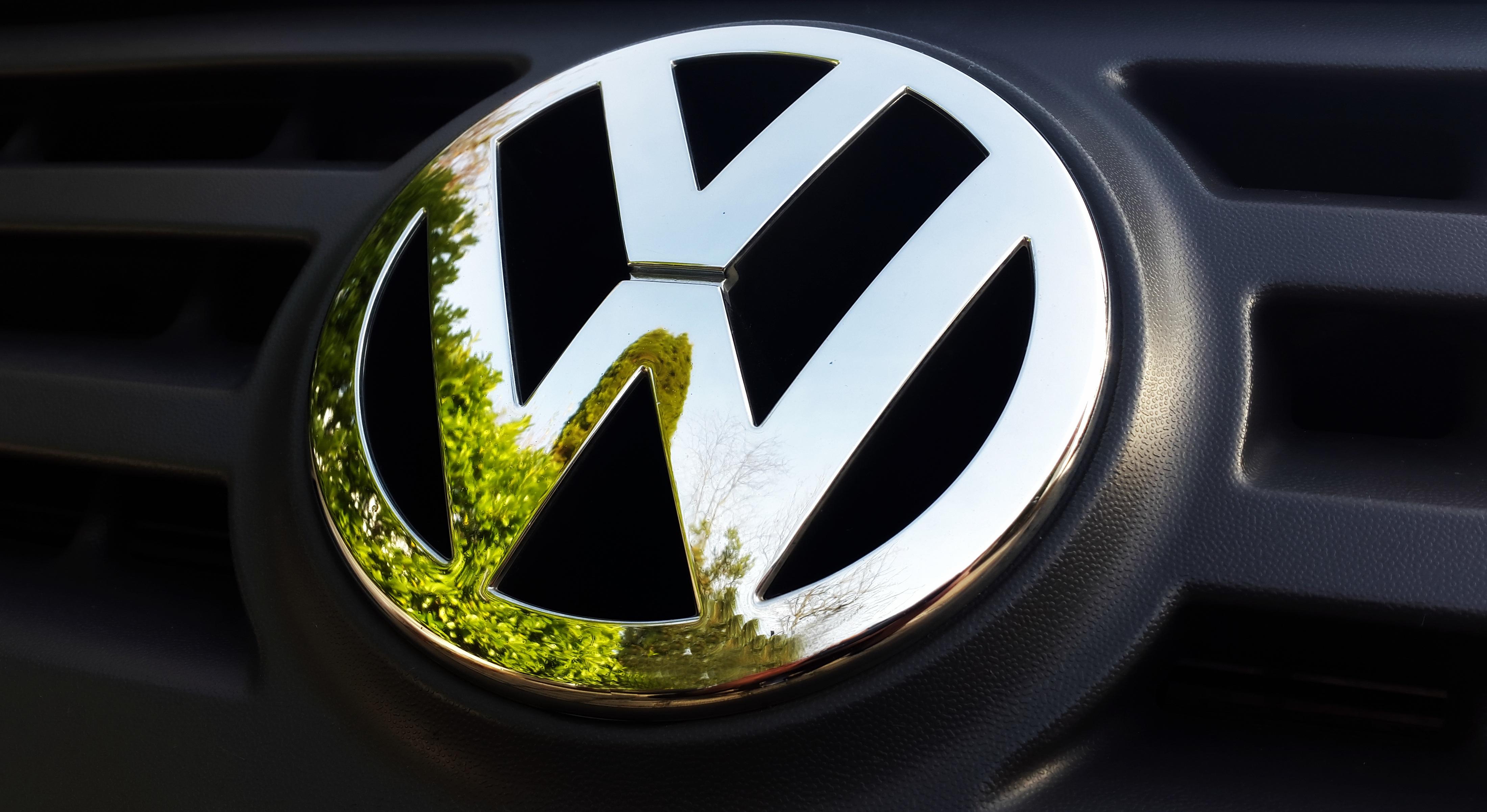 Free Images Vw Volkswagen Auto Steering Wheel Bumper