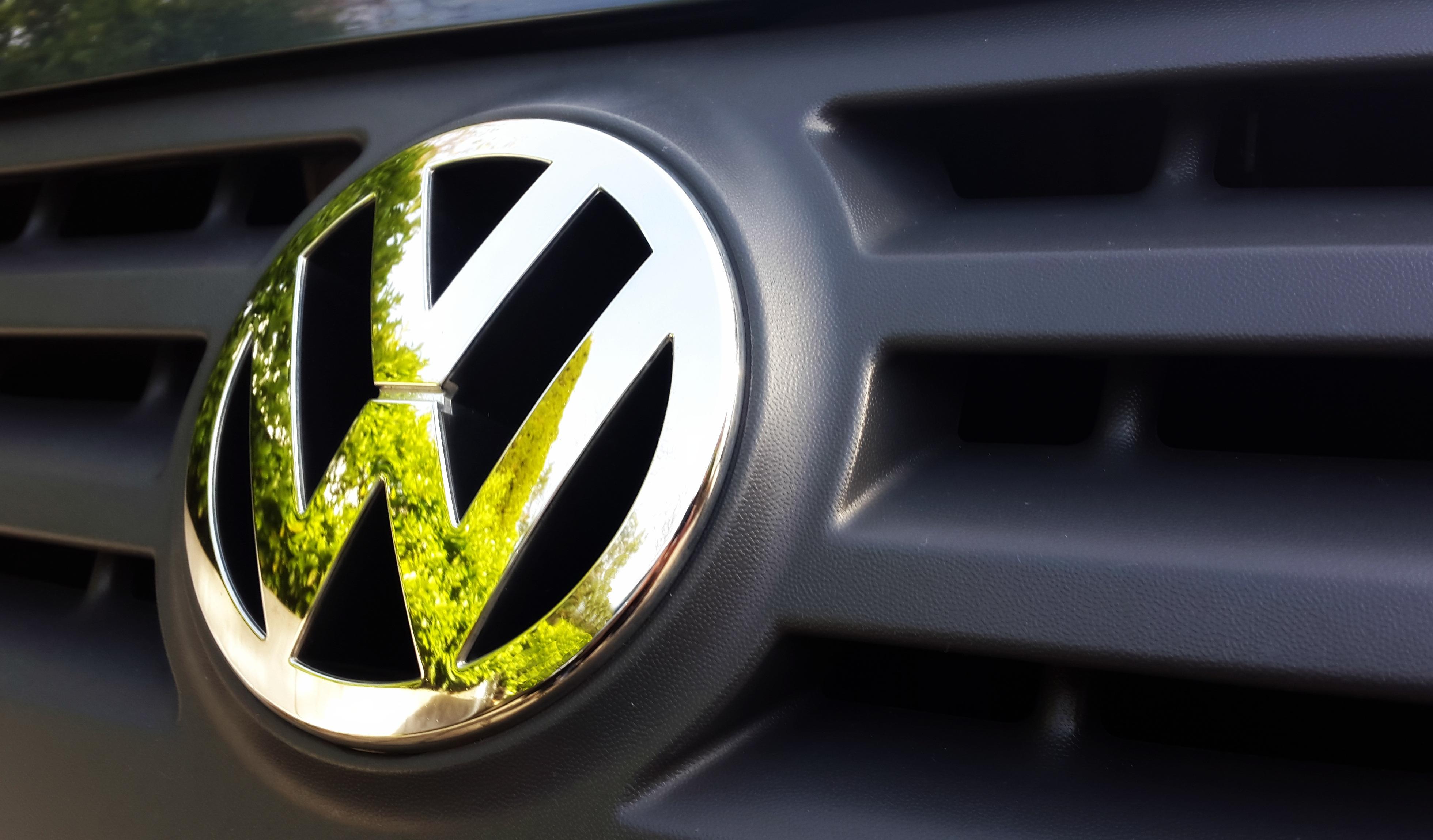 Free Images Vw Volkswagen Auto Steering Wheel Grille Bumper
