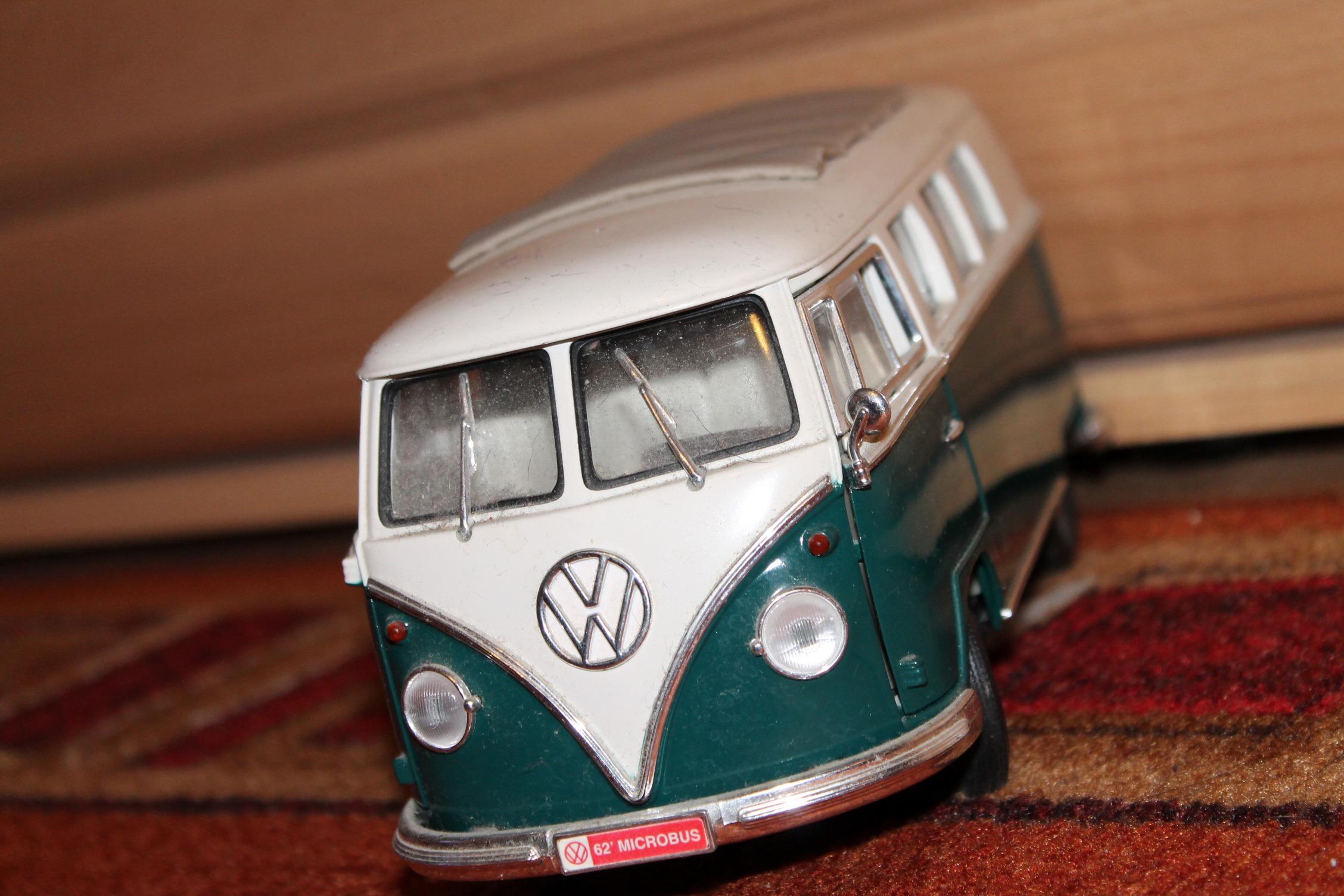 Fotos Gratis Coche Rueda Vw Volkswagen Vehiculo Autobus Vw