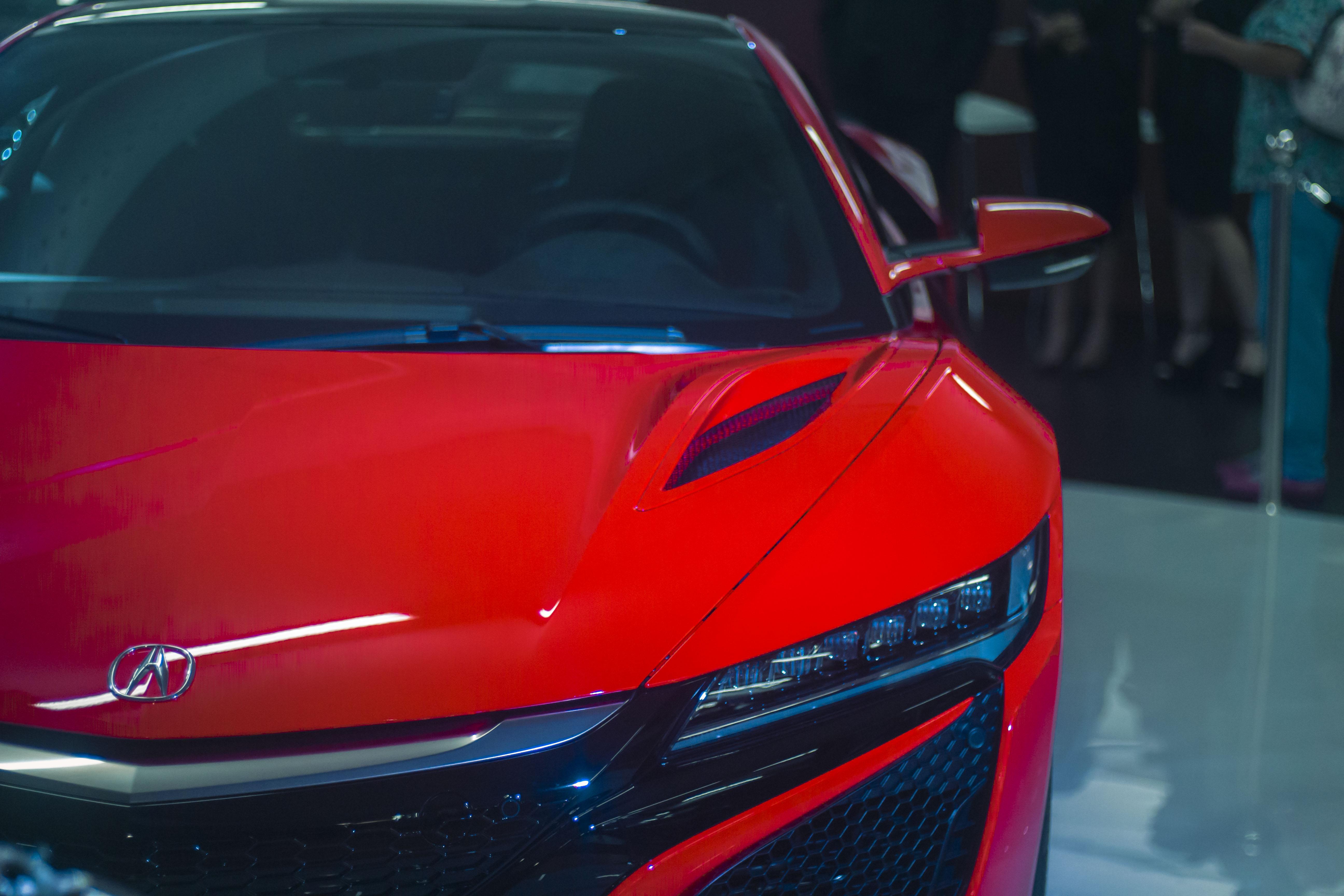 Images Gratuites Roue Fenetre Rouge Voiture De Sport Vehicule