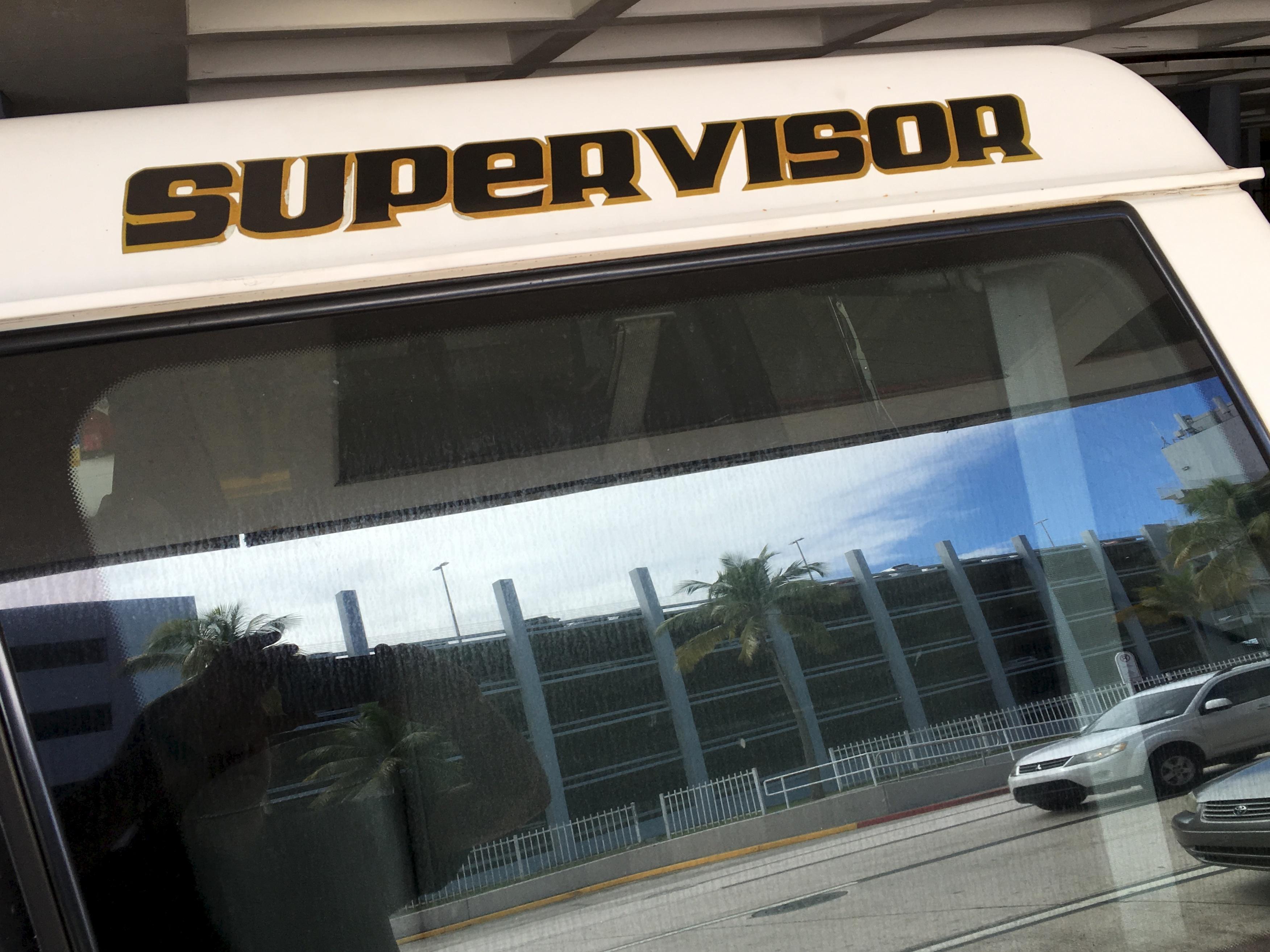 Free Images : car, window, public transport, automobile make ...