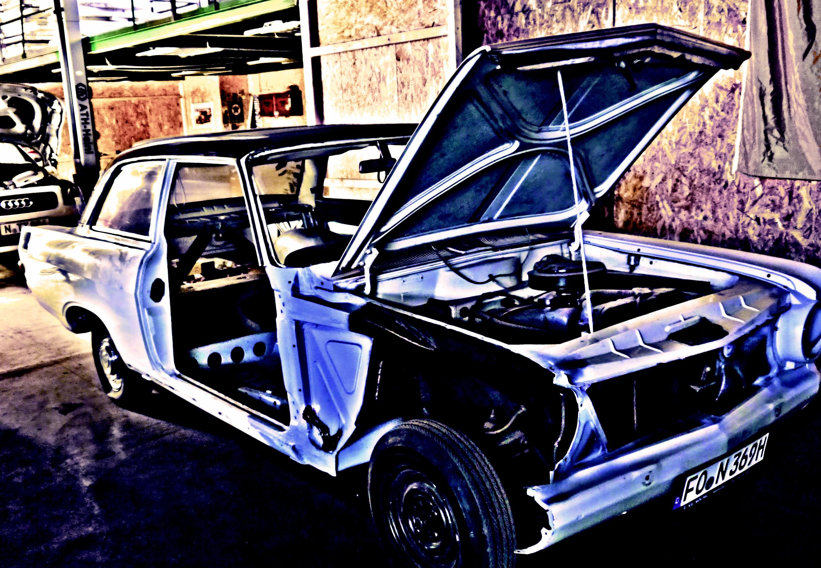 520+ Gambar Bengkel Mobil Mewah Terbaru