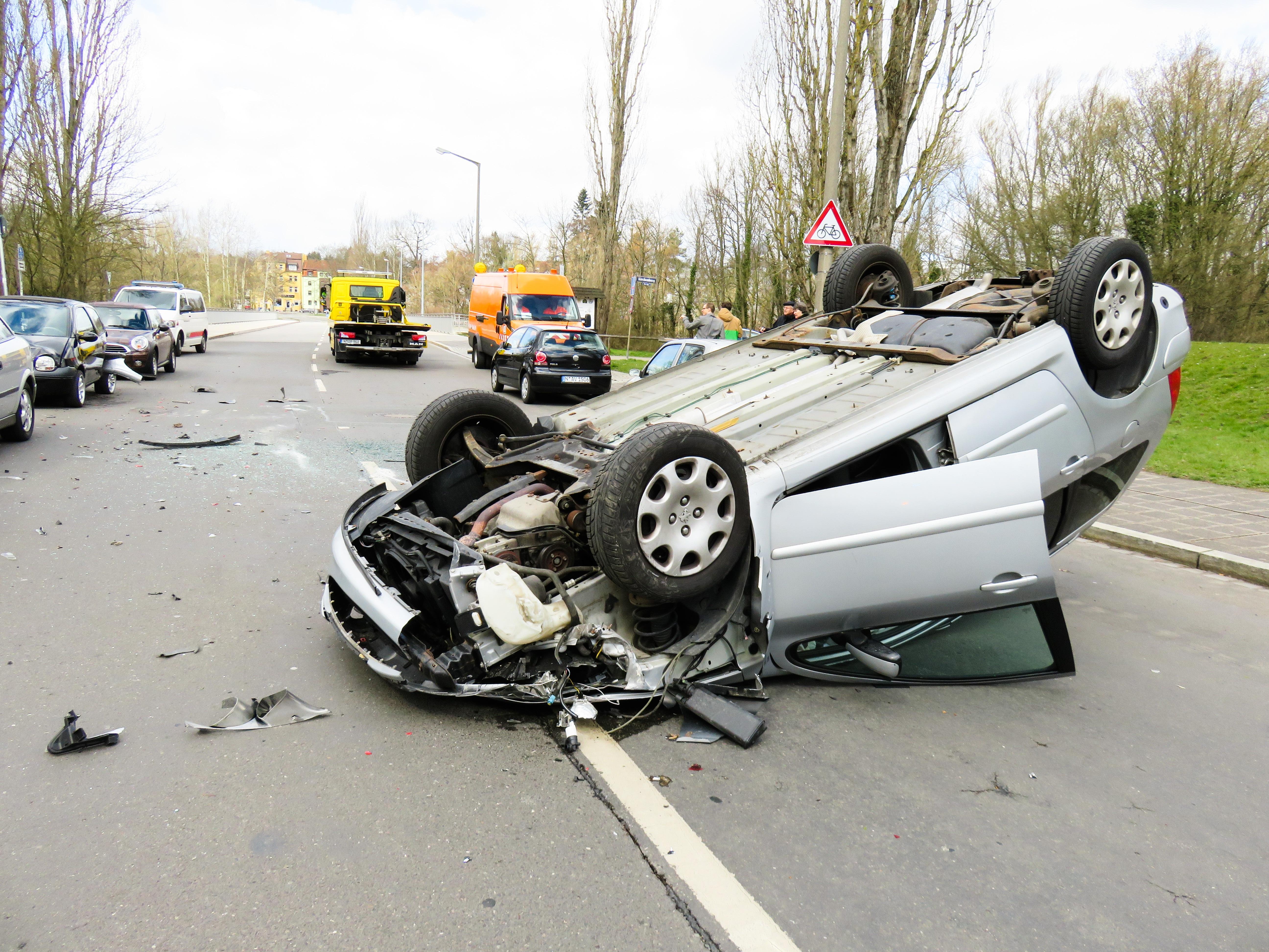 Free Images : workshop, motorcycle, broken, sports car, help ...