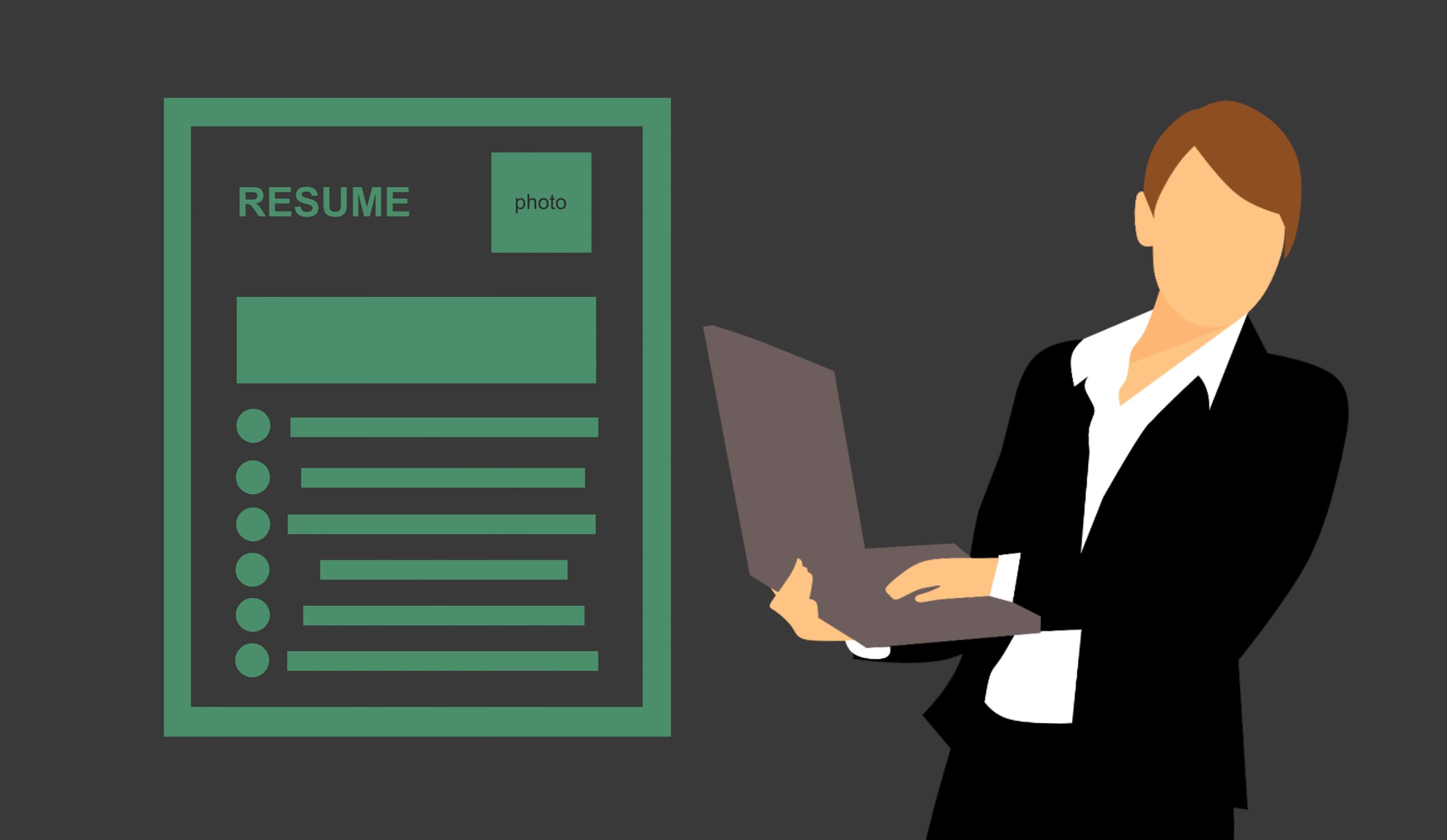 Free Images : career, resume, hiring, job interview, sonaaf
