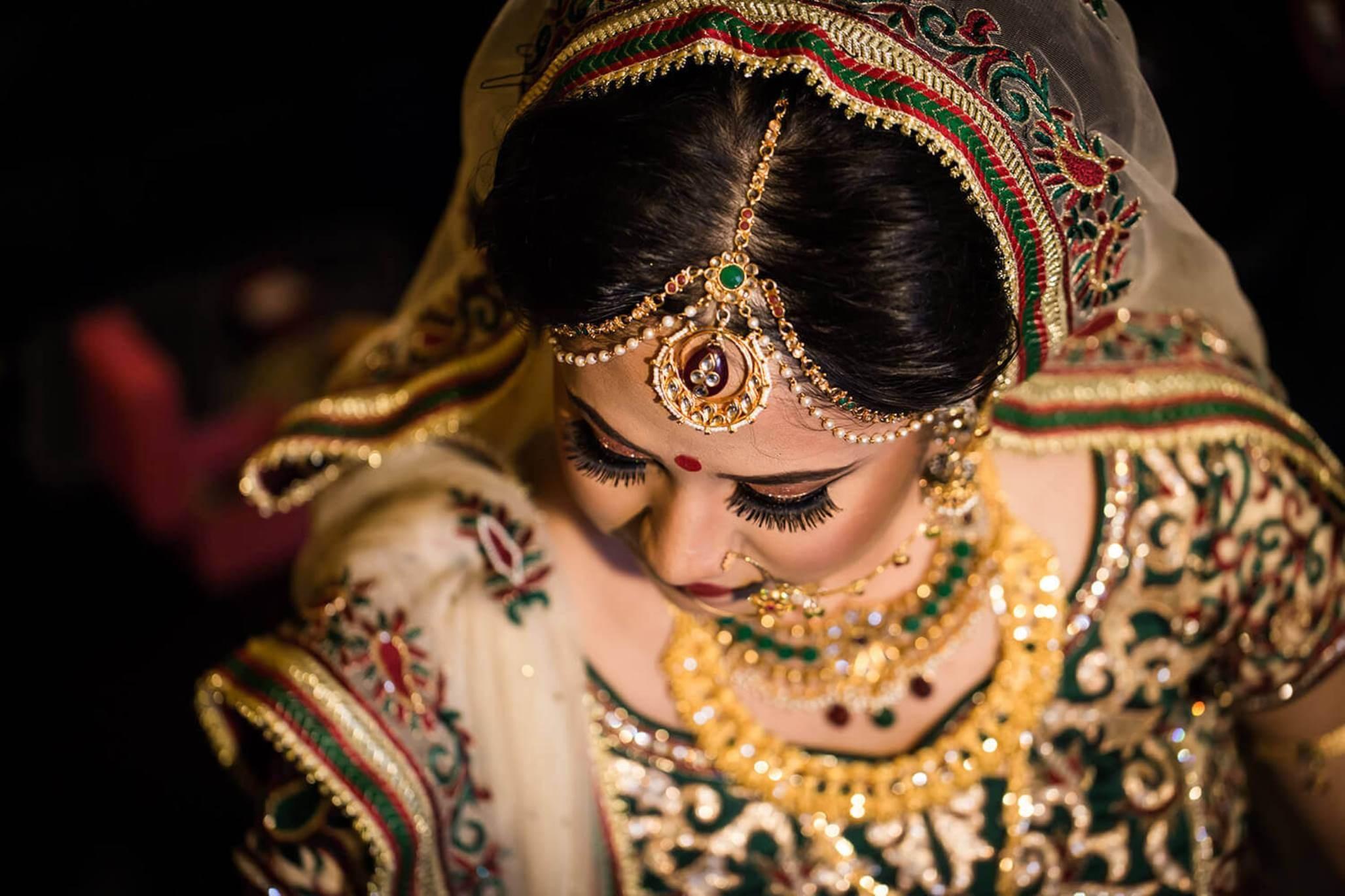 Kostenlose foto : Karneval, Kleidung, Festival, Tempel, Tradition ...