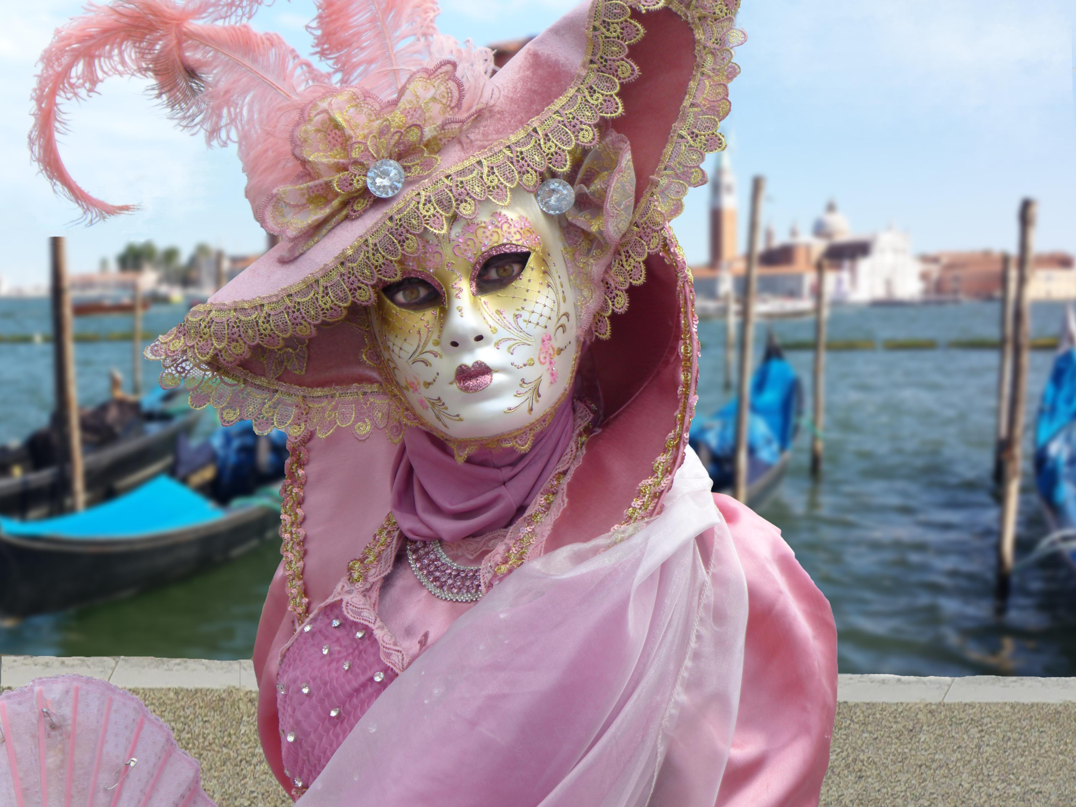 хотите заказать фото сами венецианскую маску что еще военном