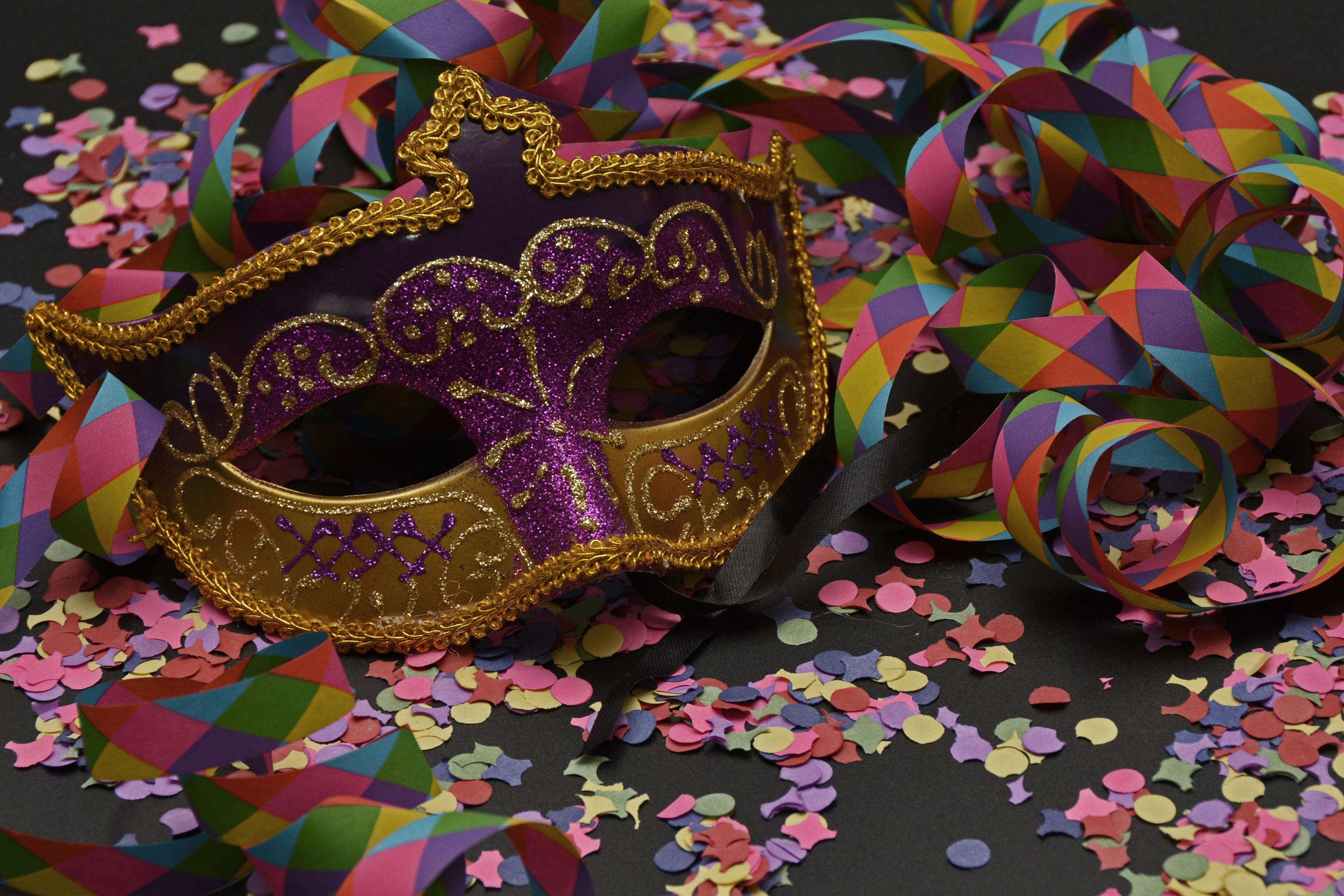 Картинки новогоднего карнавала крутые