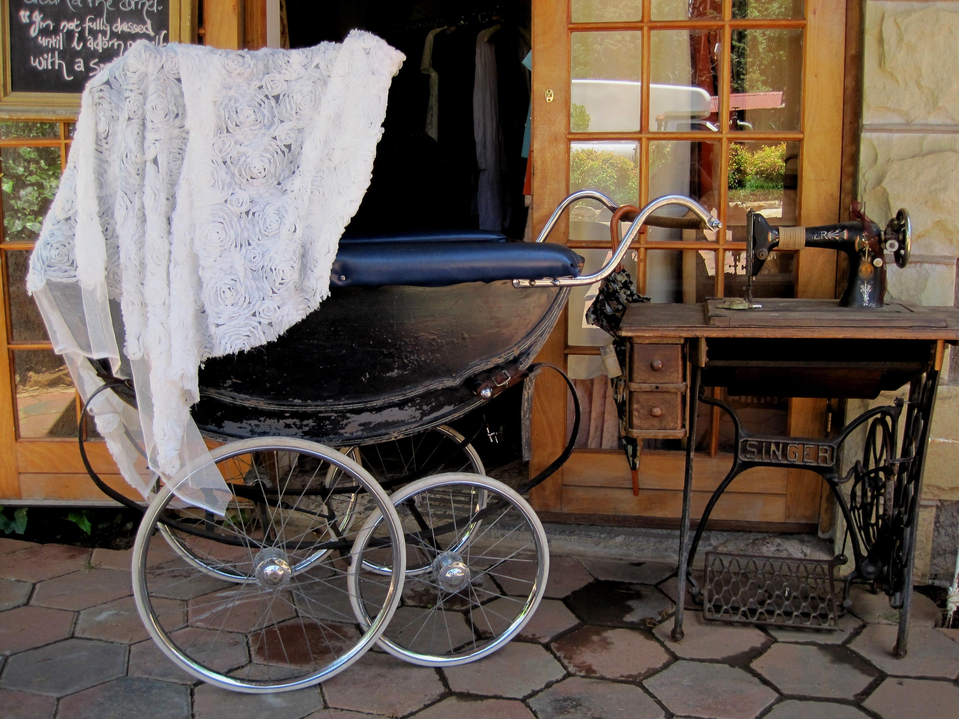 Fotos Gratis Carro Bicicleta Veh Culo Caba A Mueble  # Muebles Bicicleta
