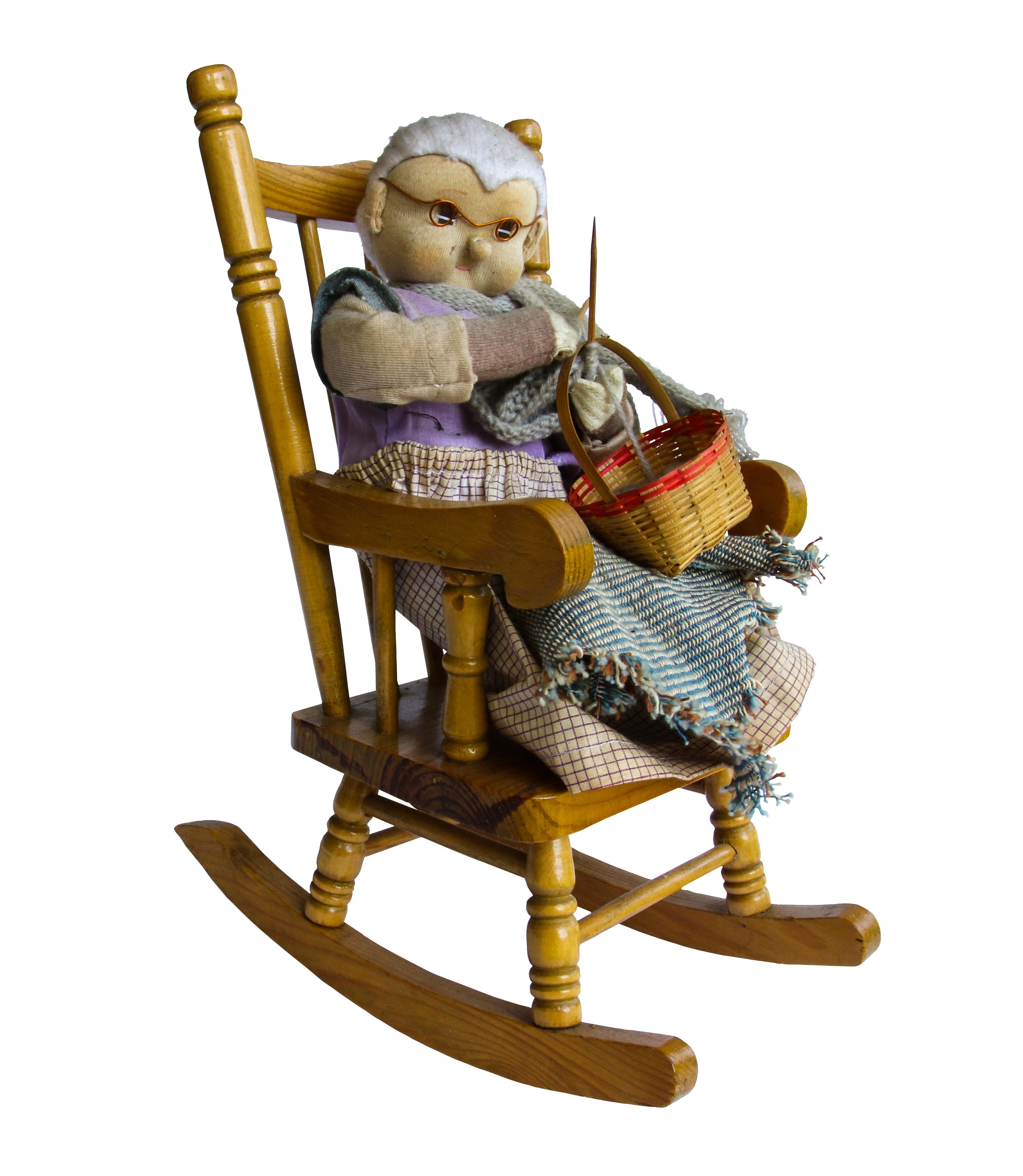 Kostenlose foto : Karte, spielen, Sessel, Fahrzeug, Sitzung, Möbel ...
