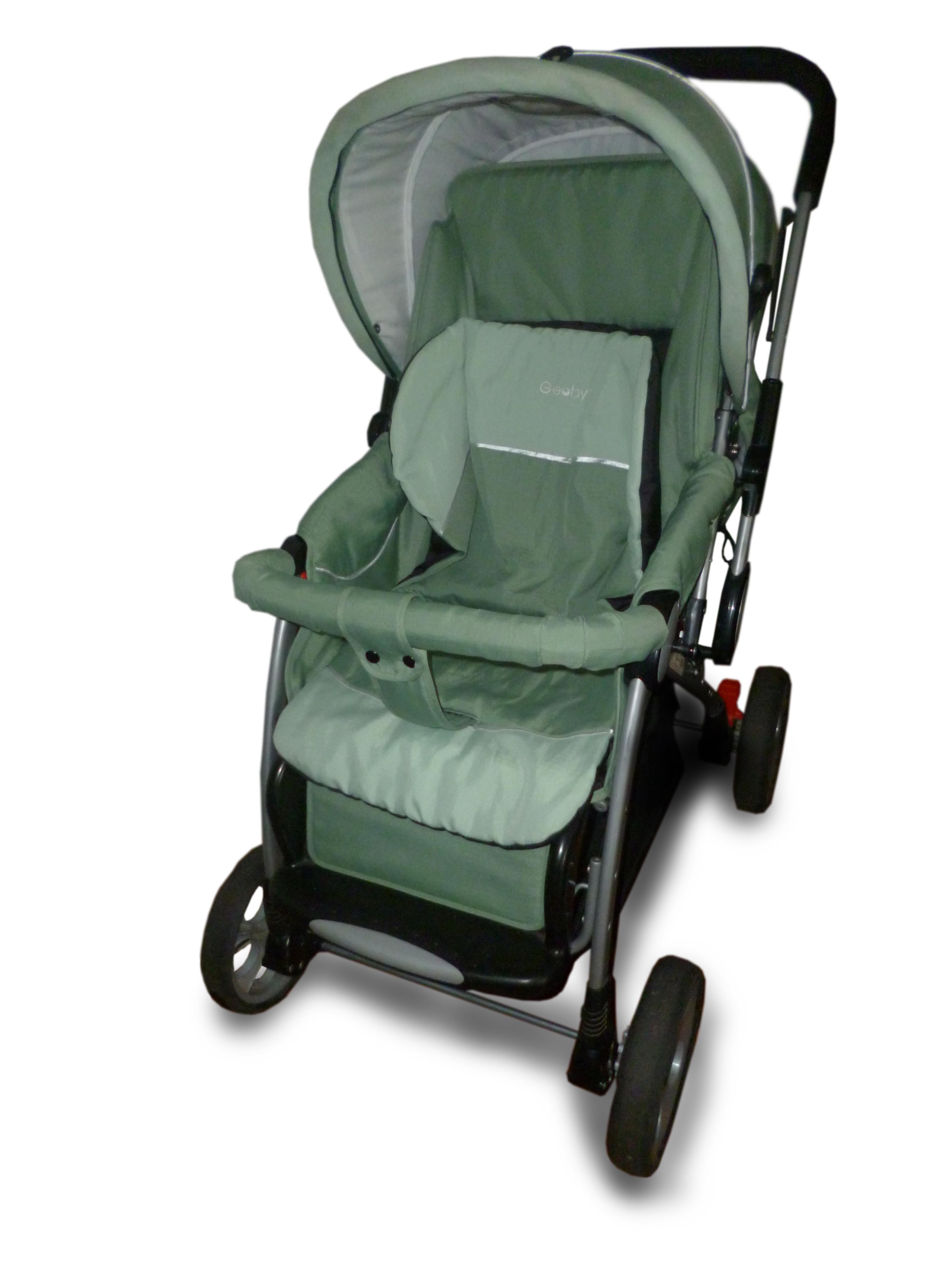 carro juguete producto nios asiento de auto cochecito de beb silla de ruedas productos para bebs