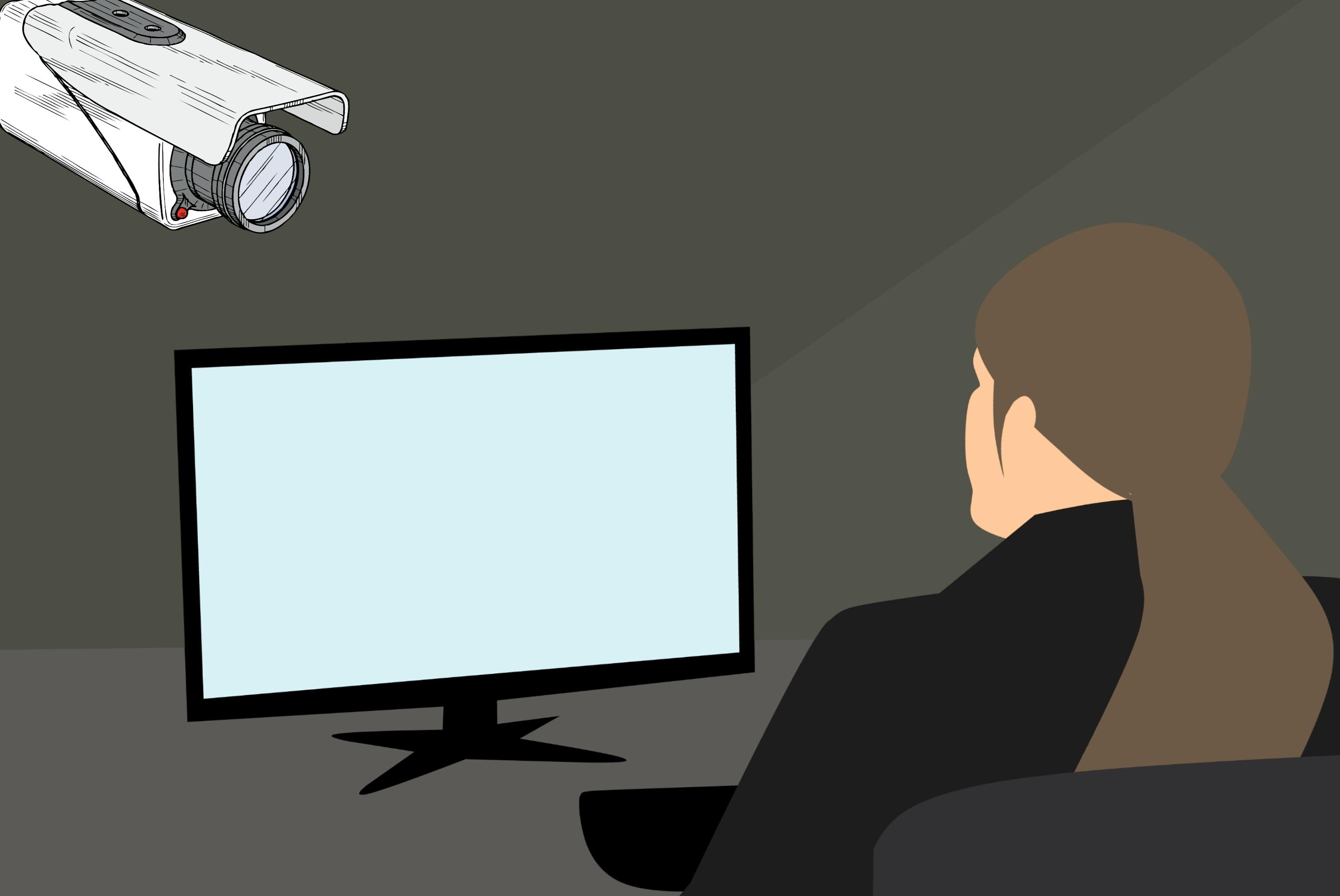 Free Images Cctv Security Camera Video Camera Surveillance