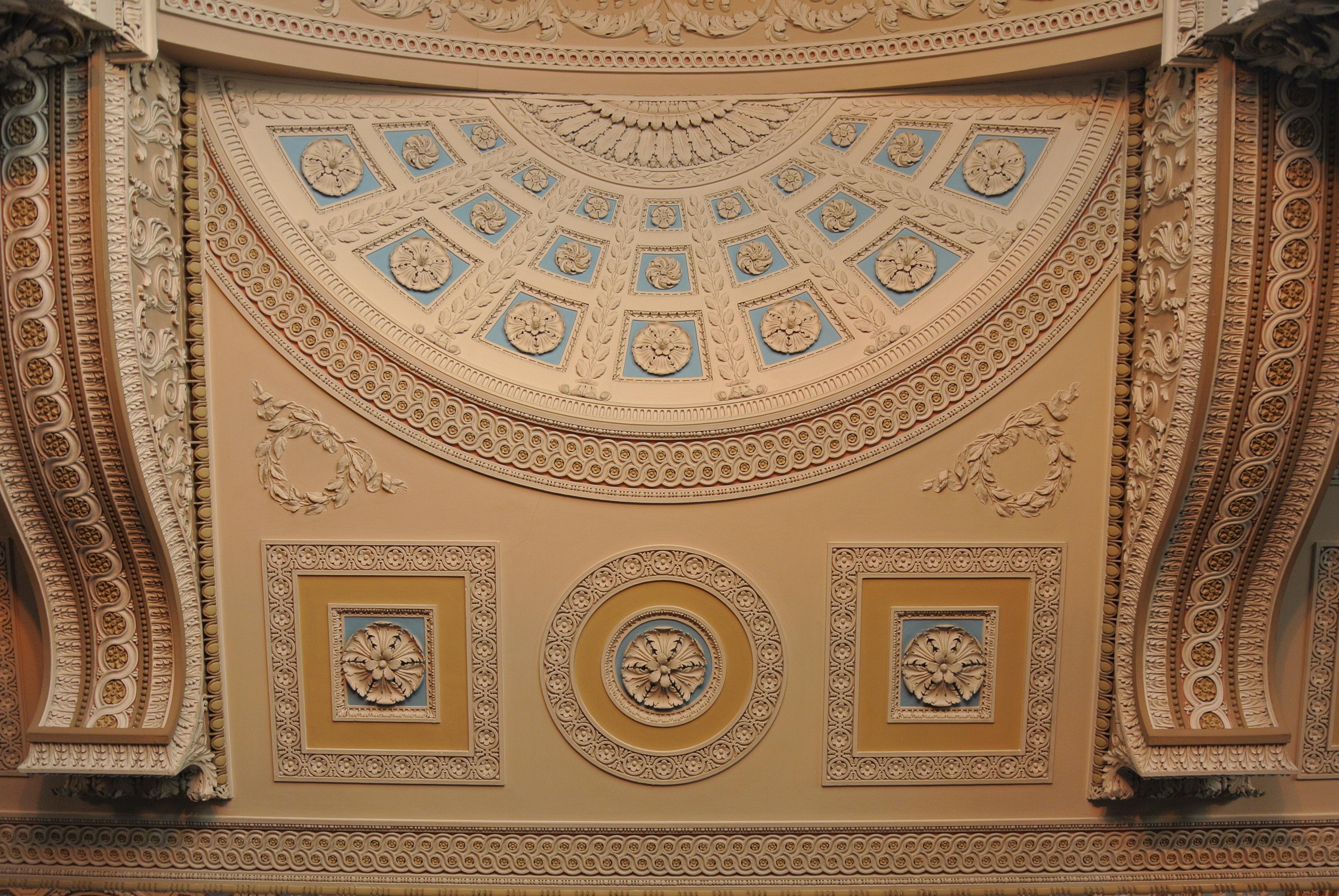 Innenarchitektur Geschichte kostenlose foto decke kapelle innenarchitektur textil kunst