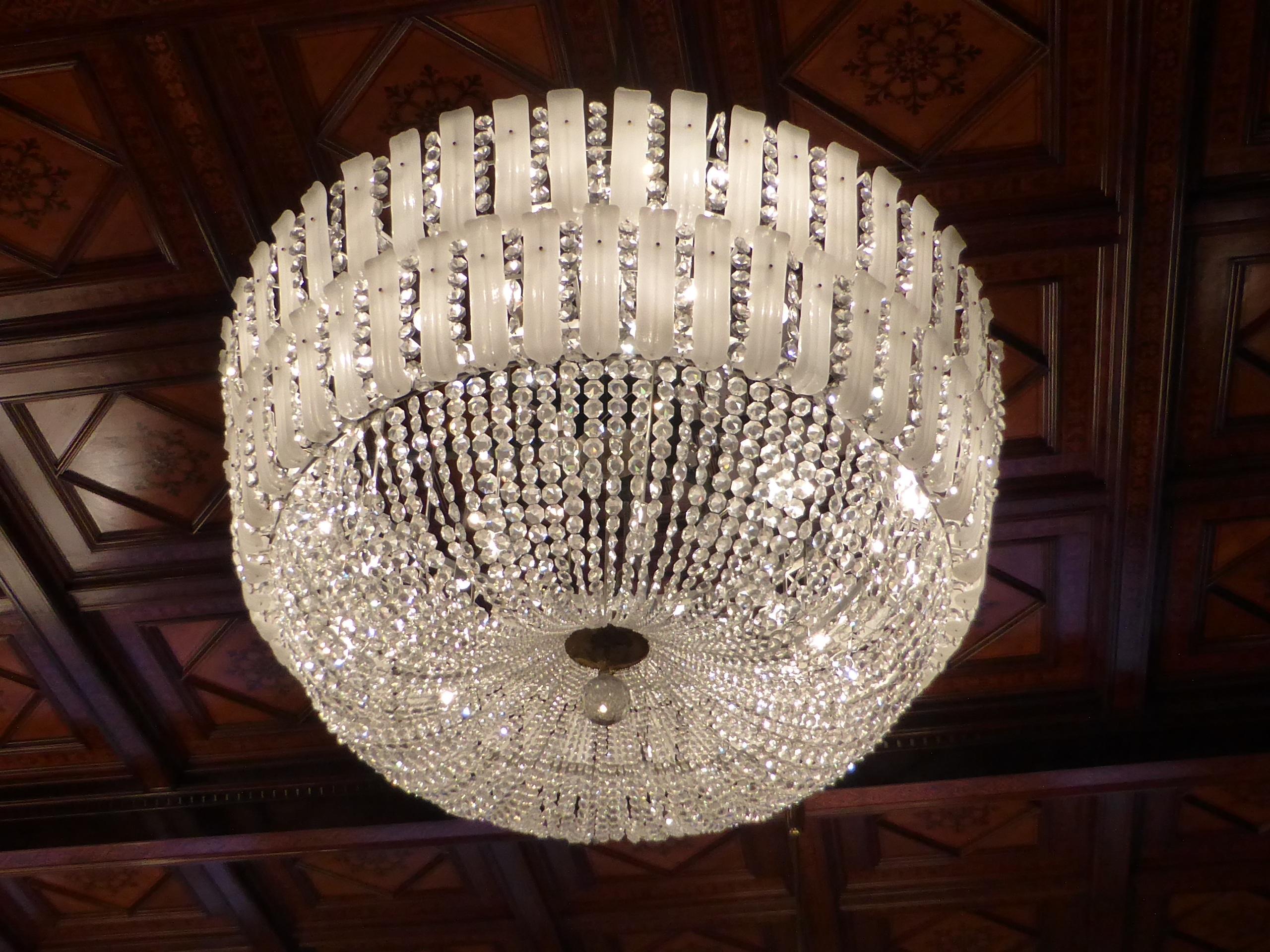 Images Gratuites Plafond Lampe Clairage D Cor L Autriche