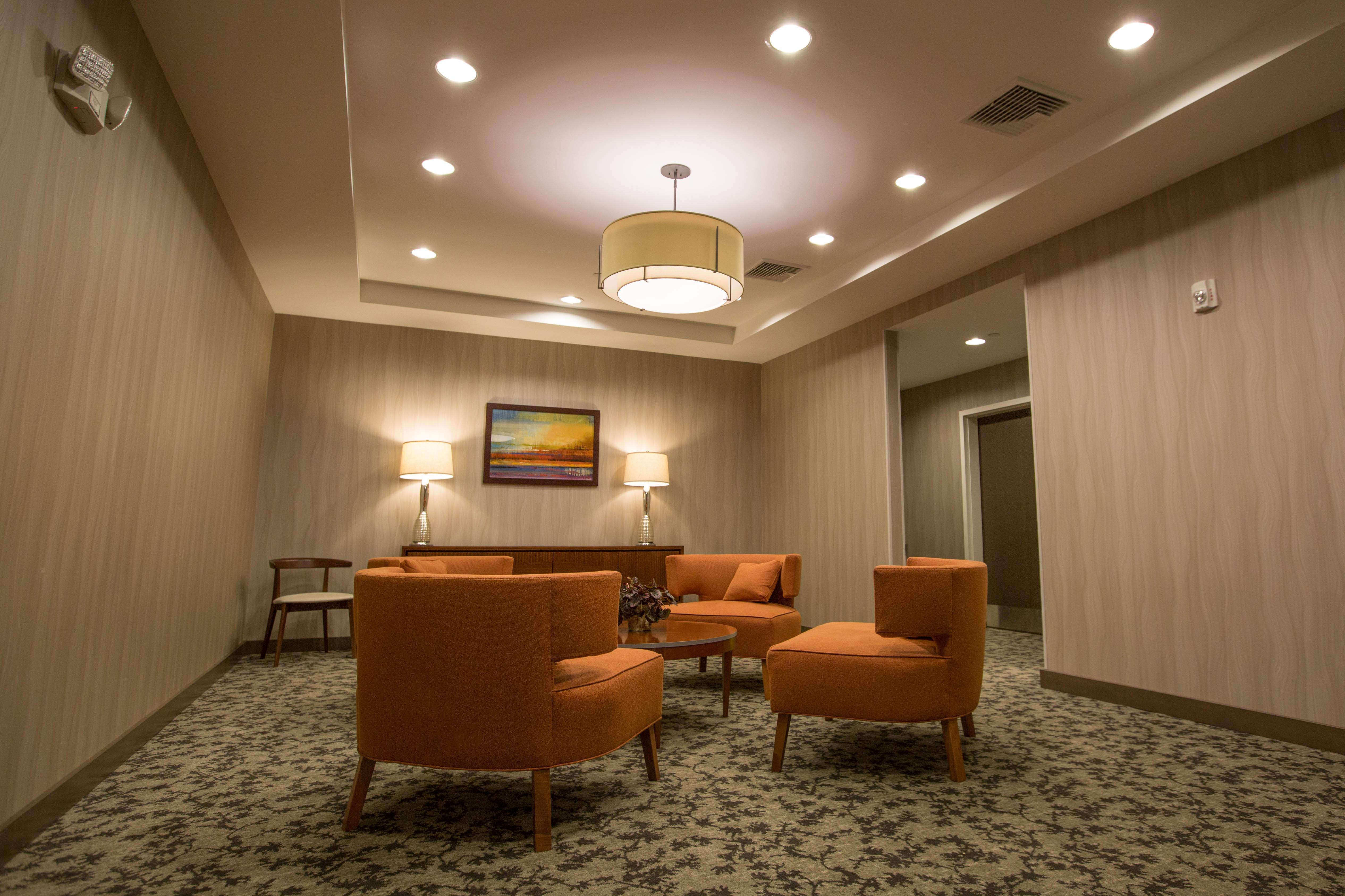 Images gratuites : plafond bureau salon sous sol chambre design