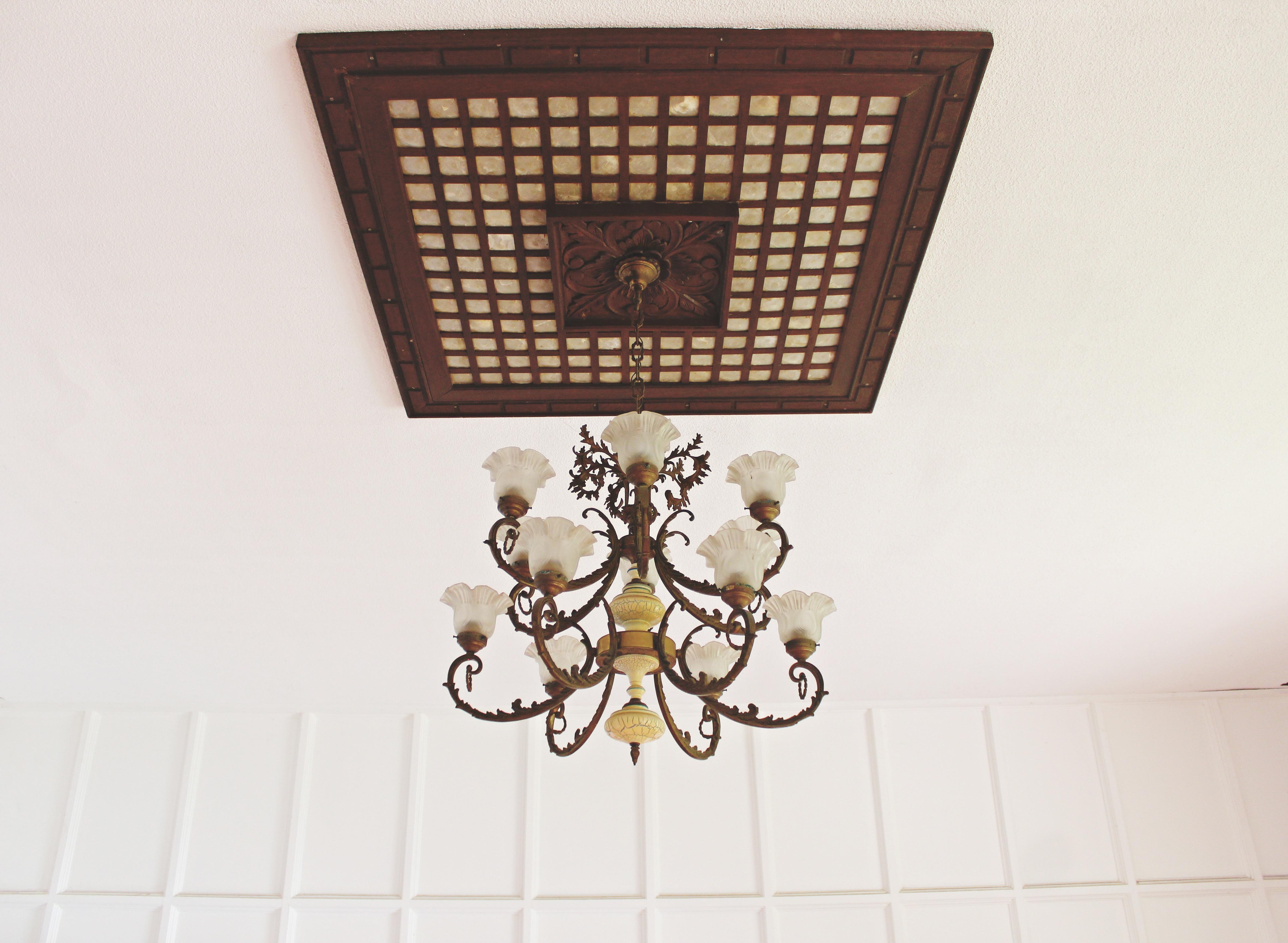 무료 이미지 : 천장, 무늬, 조명, 디자인, 전등, 샹들리에, 보루 ...