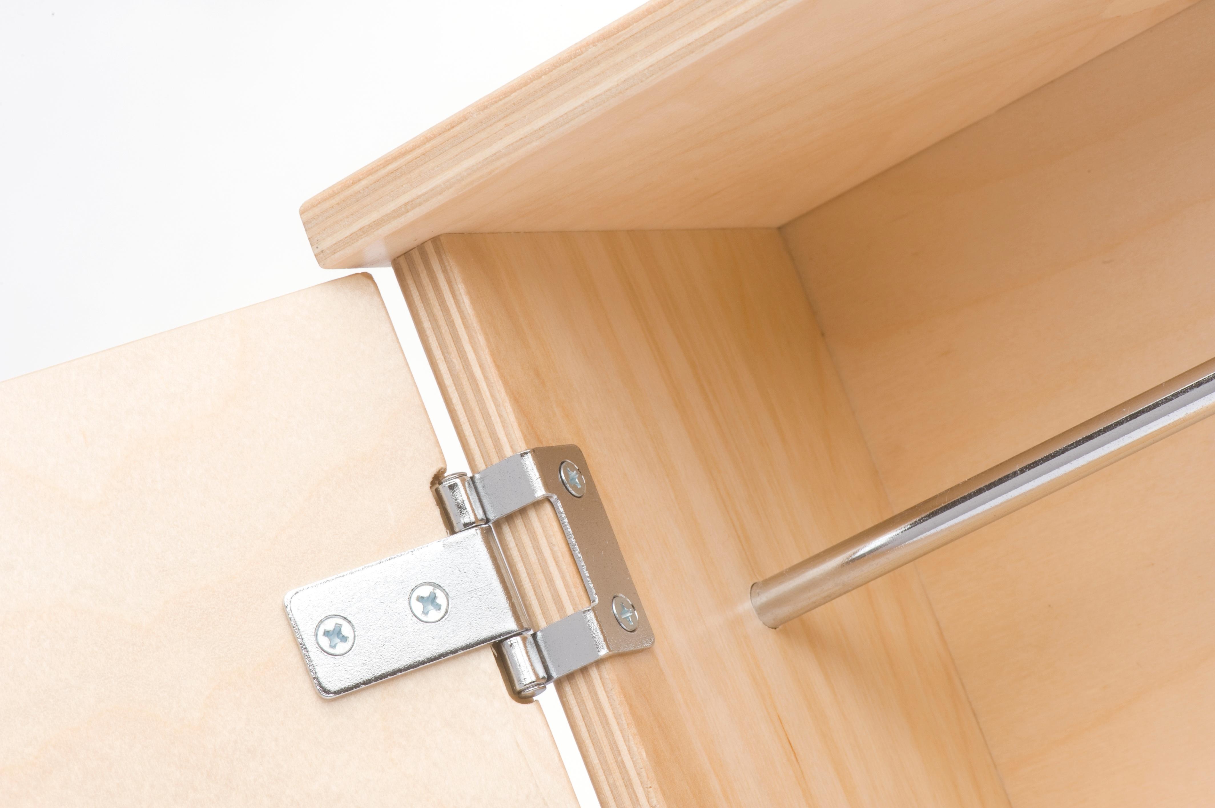 Ingyenes képek : mennyezet, polc, bútor, ajtó 4256x2832 - - 144874 ...