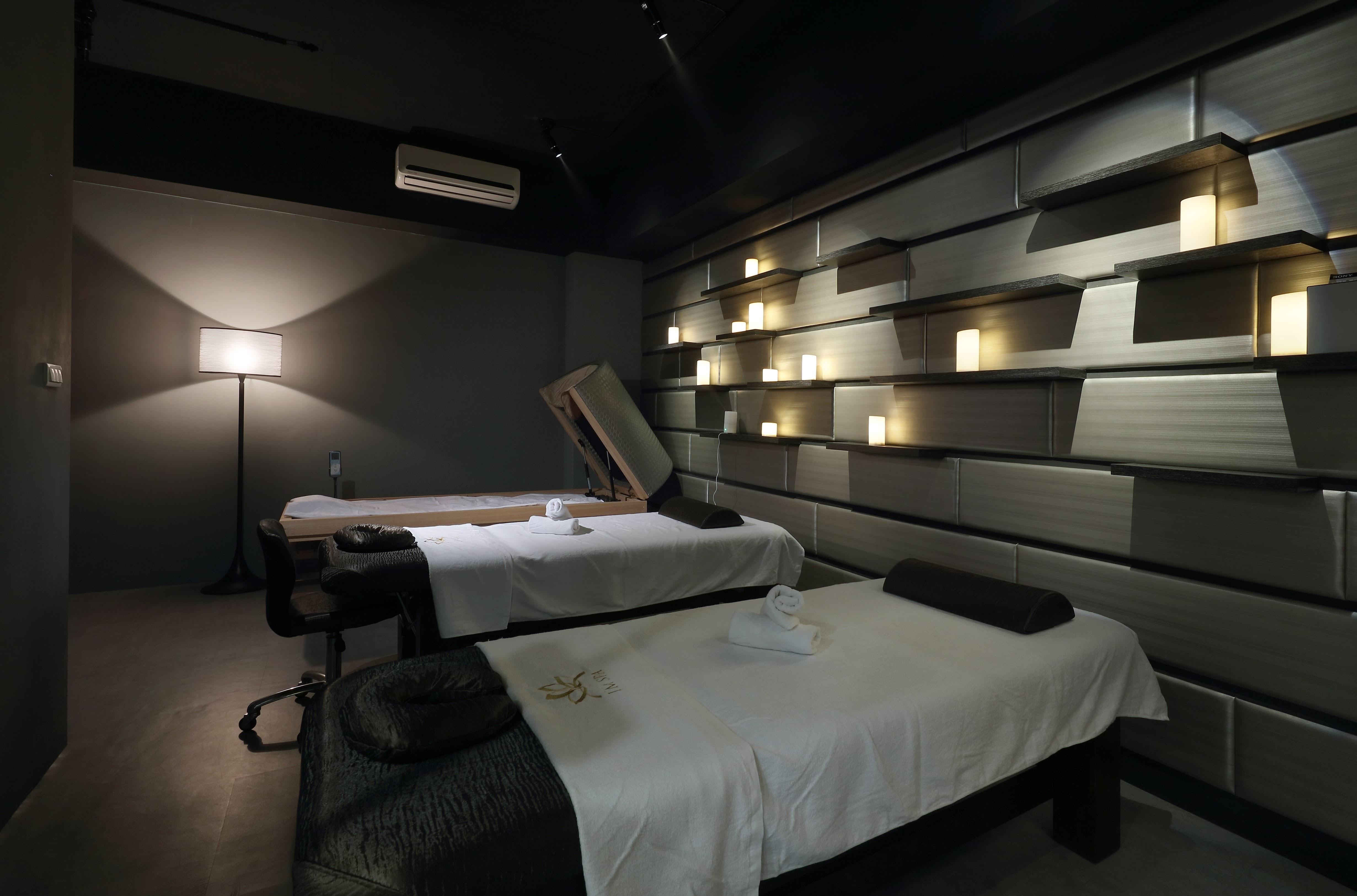 무료 이미지 천장 차량 편하게 하다 요트 실내의 거실 방 조명 인테리어 디자인 마사지