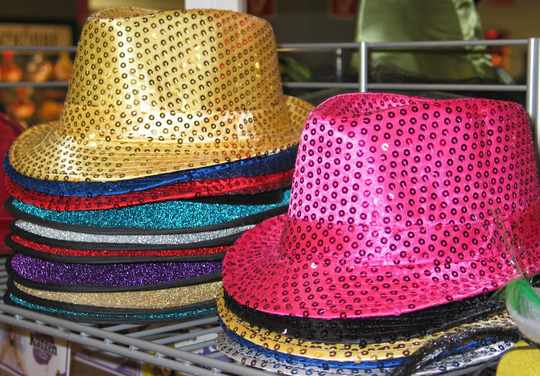 Fotos gratis : celebracion, decoración, patrón, color, sombrero ...