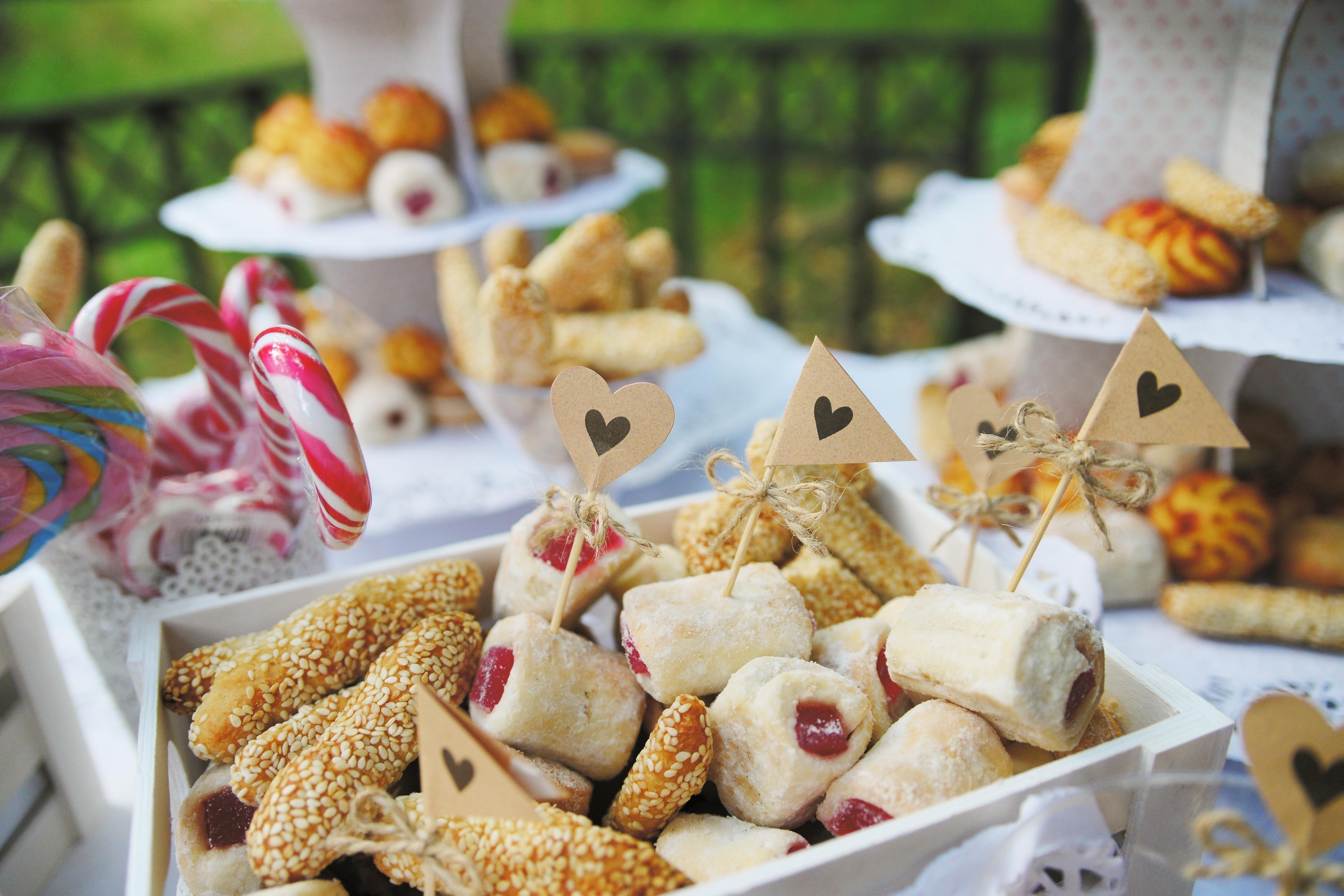 Fotos gratis celebracion plato comida produce - Platos para picnic ...