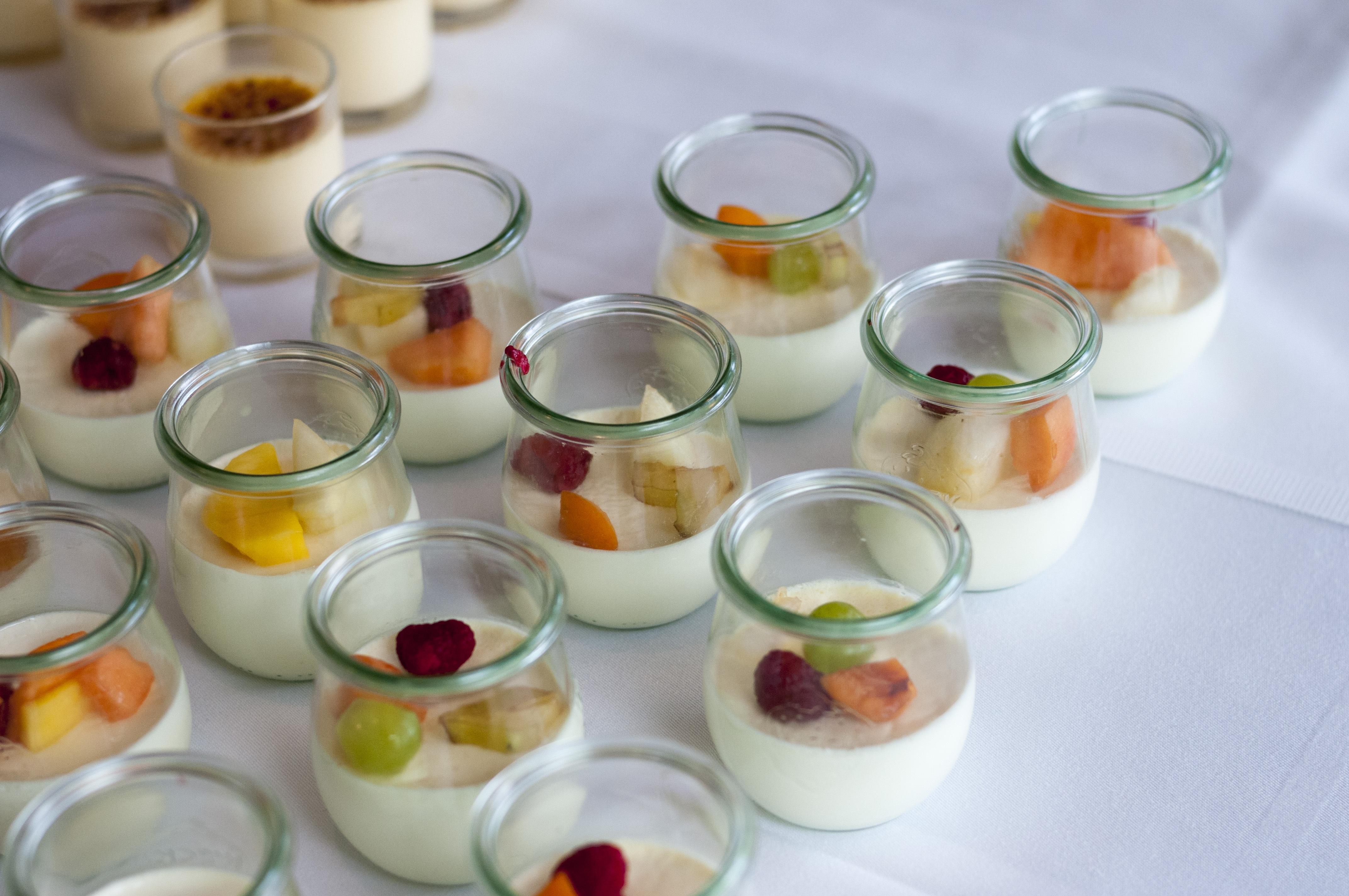 Йогурт еда или десерт — 5