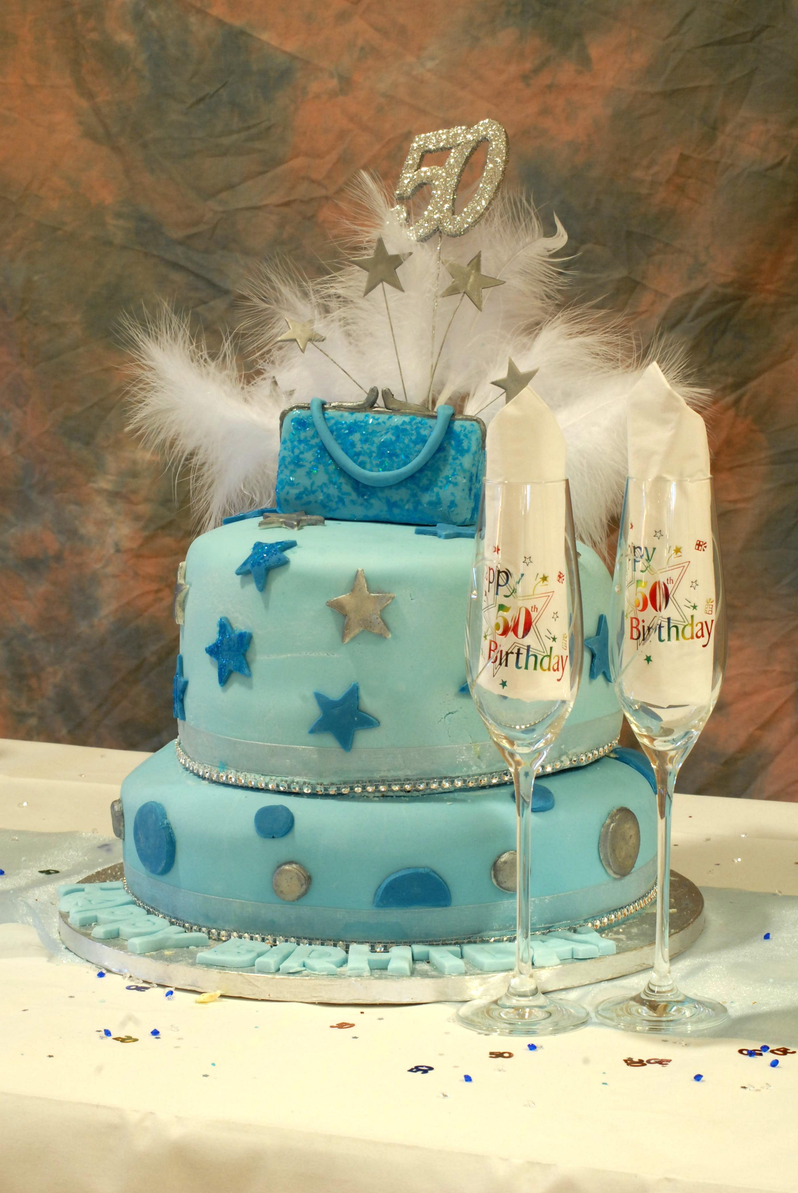 Free Images Celebration Food Blue Dessert Celebrate Birthday