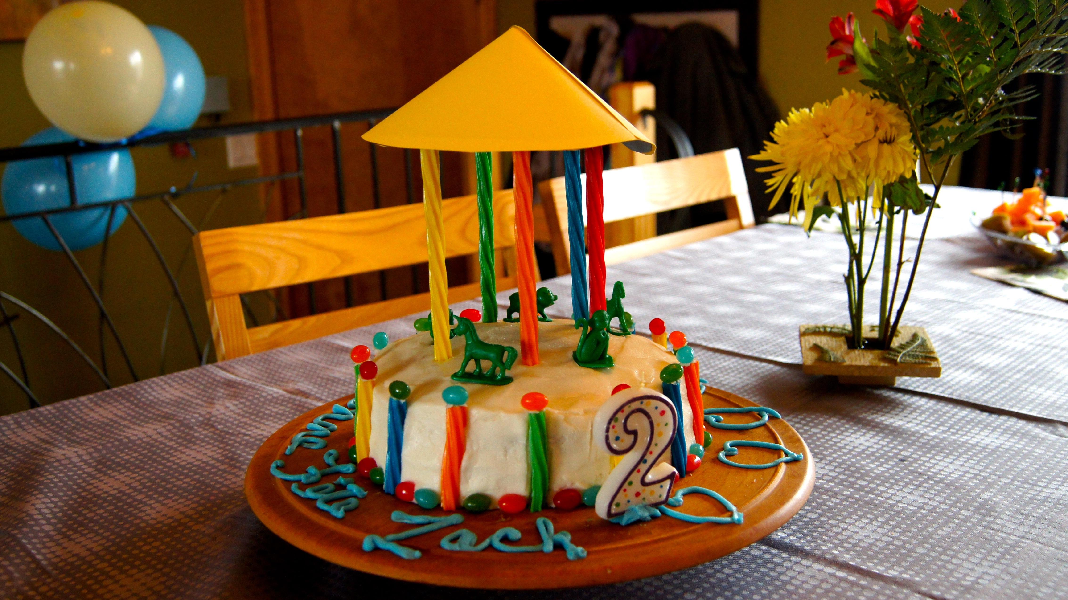 celebracion comida postre pastel pastel de cumpleaos festival fiesta cumpleaos decoracin de pasteles