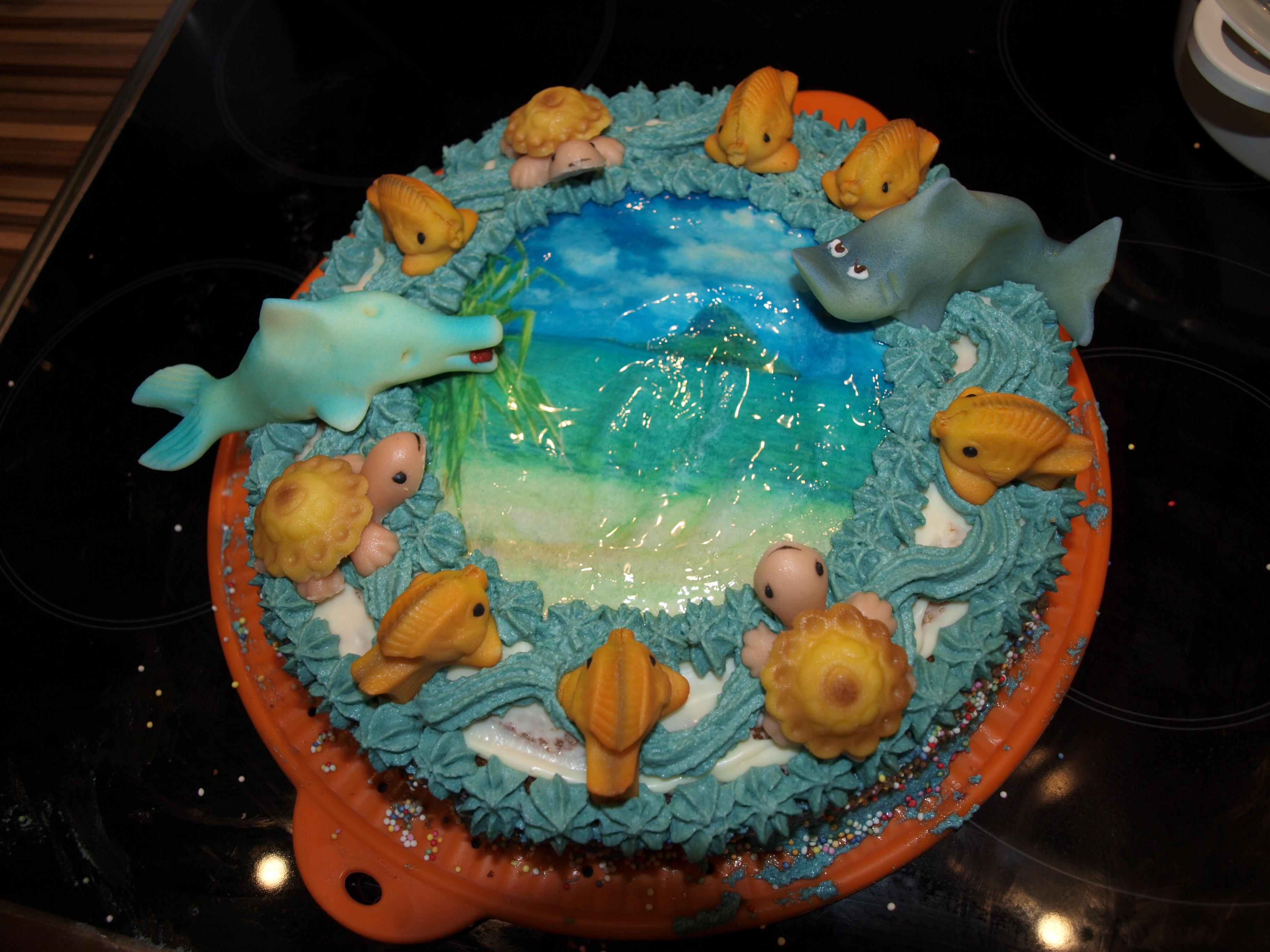celebracion comida postre cocina pastel pastel de cumpleaos velas formacin de hielo fondant cumpleaos productos horneados