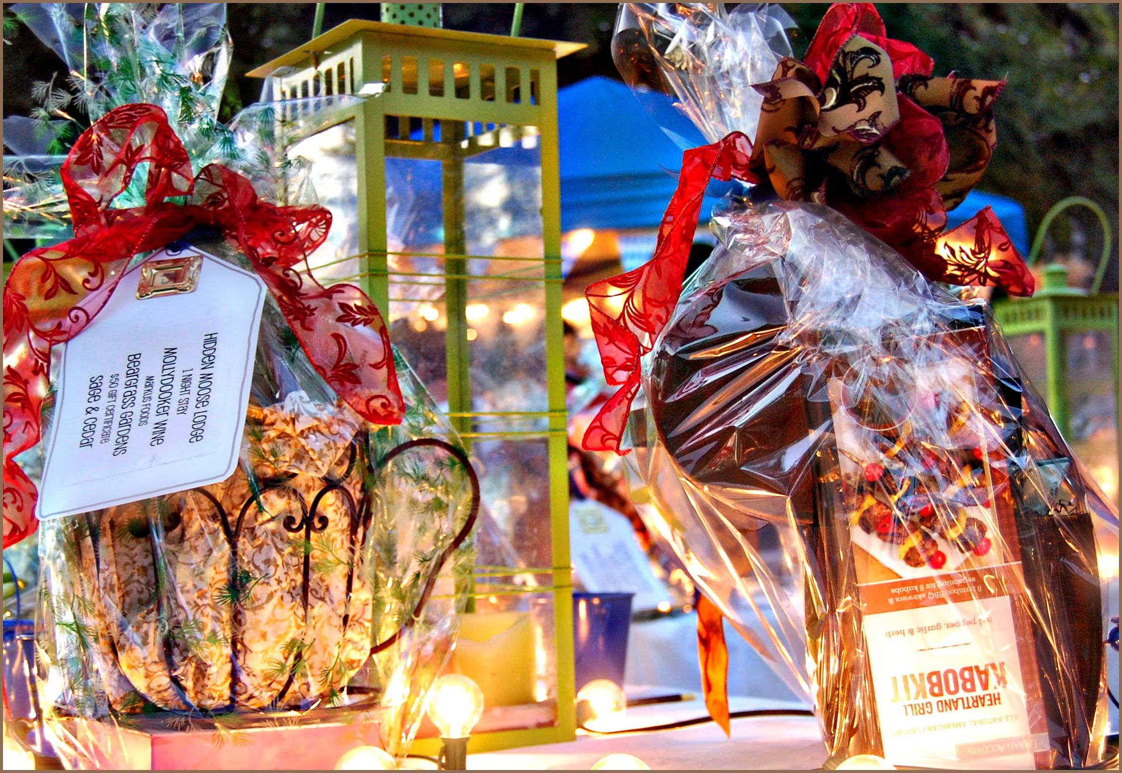 Weinglser dekorieren set weinglser uualpinauu stck cl for Depot mainaschaff