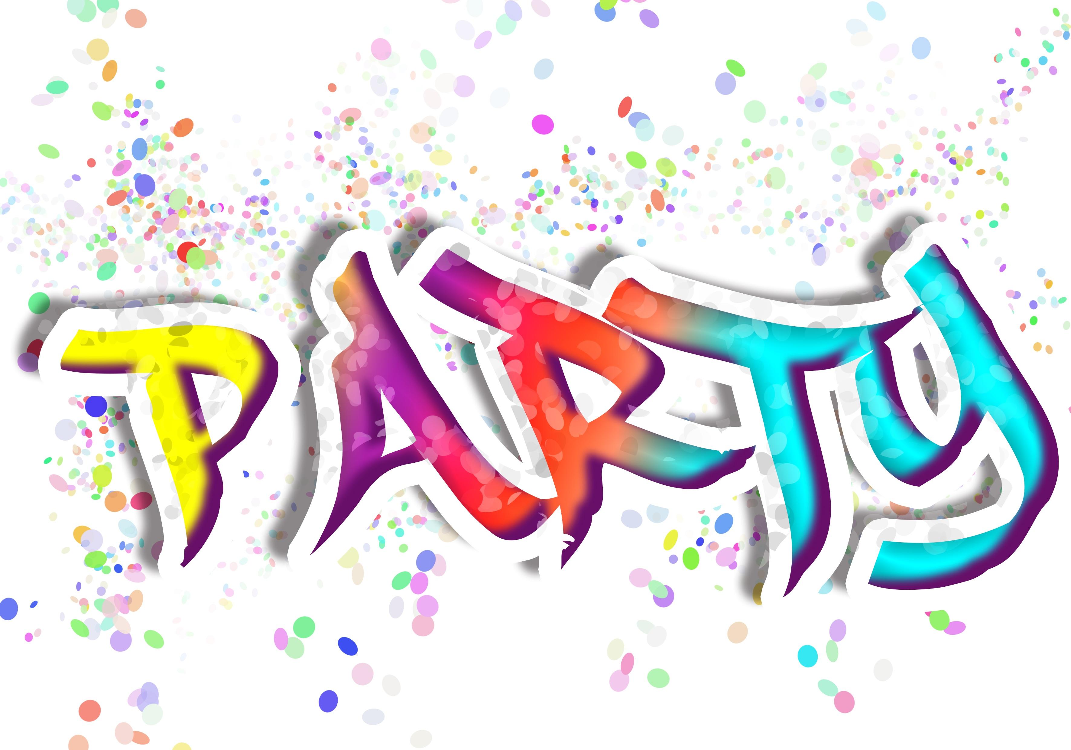 free images celebration line carnival font festival