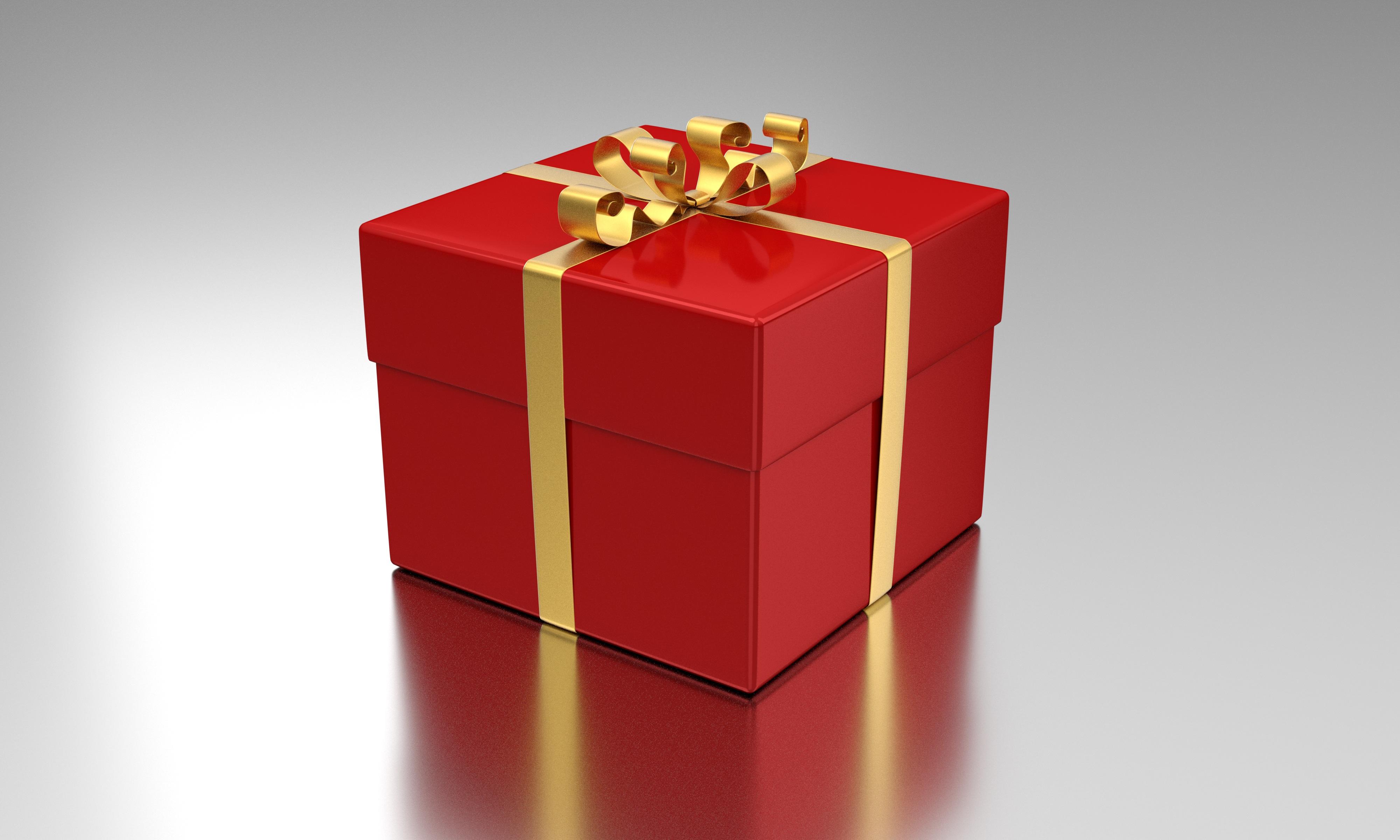 free images celebration waiting gift decoration golden