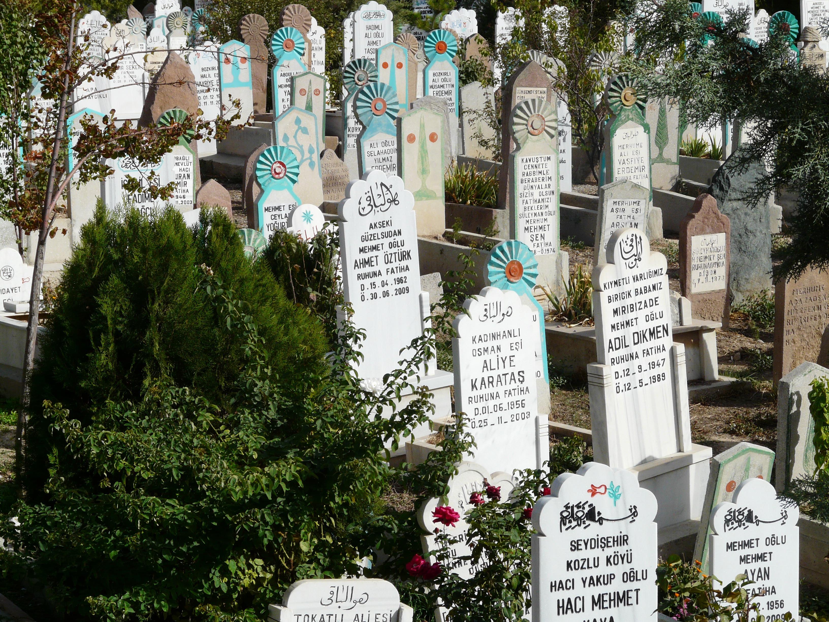Fotos gratis cementerio jard n turismo memorial for Cementerio parque jardin del sol pilar