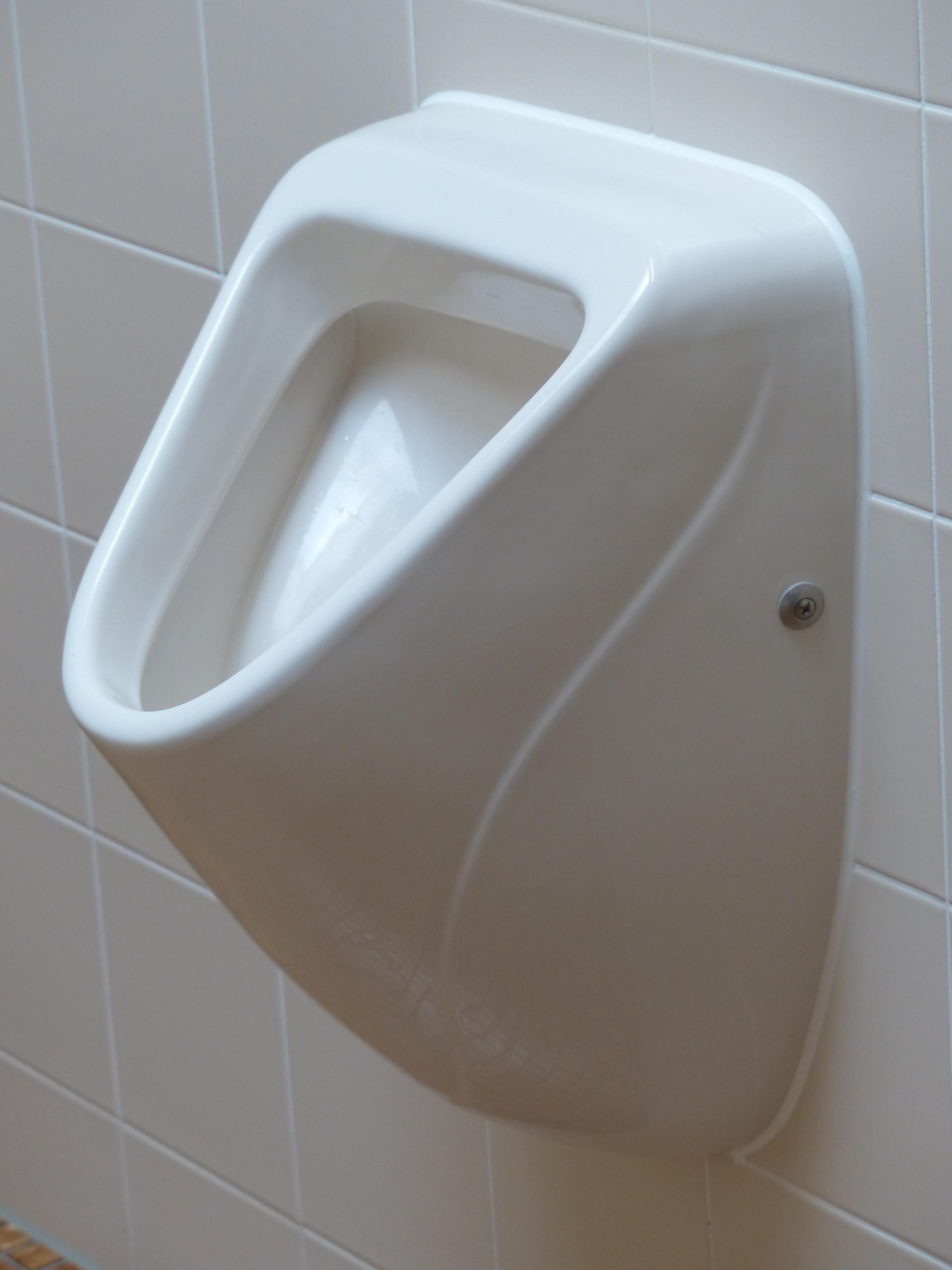 Images Gratuites C 233 Ramique 233 Vier Baignoire Toilettes