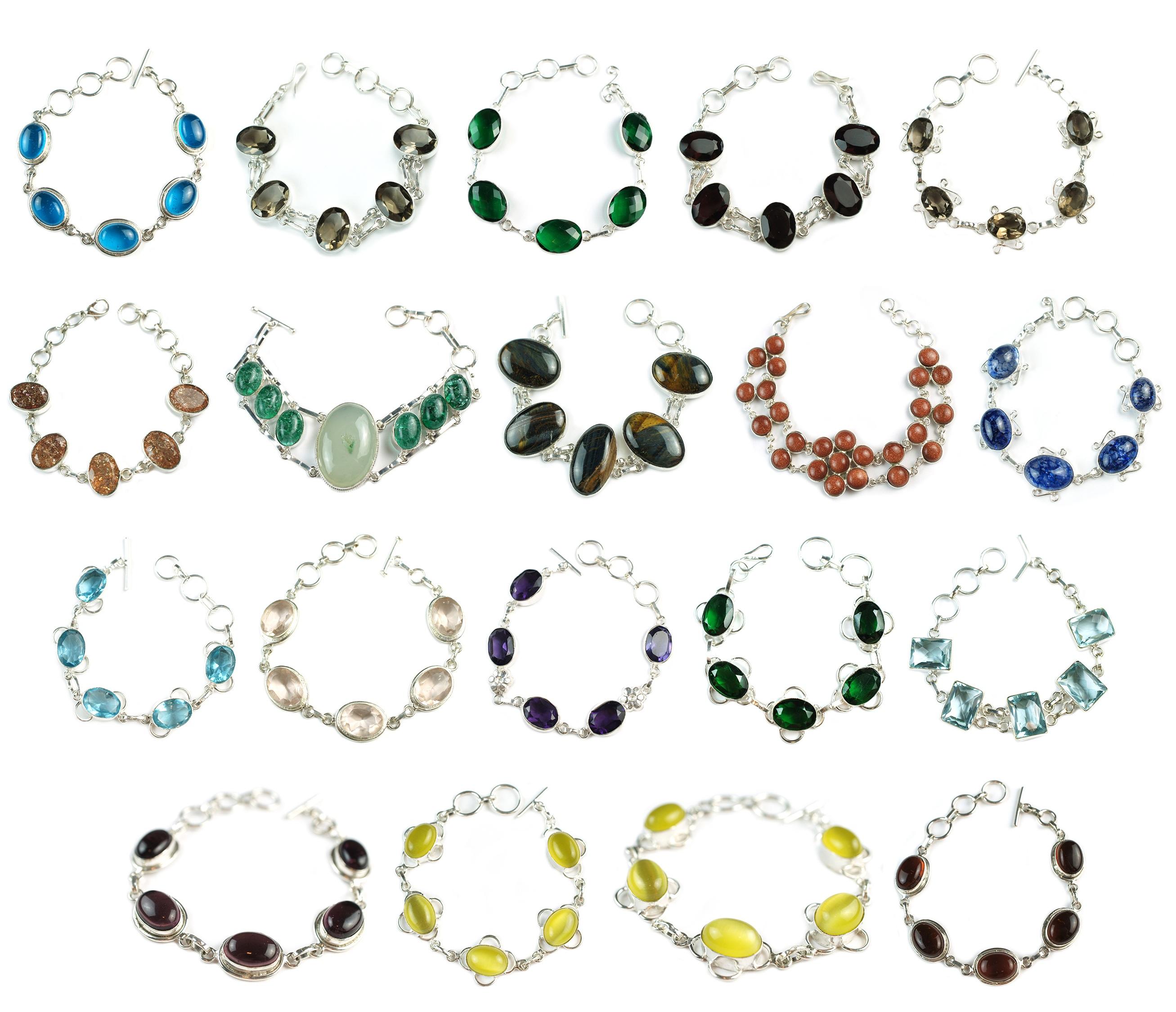 Images Gratuites   chaîne, verre, pierre, Orange, modèle, rouge, marron,  bleu, Coloré, jaune, perle, bijoux, bijou, Police de caractère, argent,  Bracelets, ... 0a40dce4b960