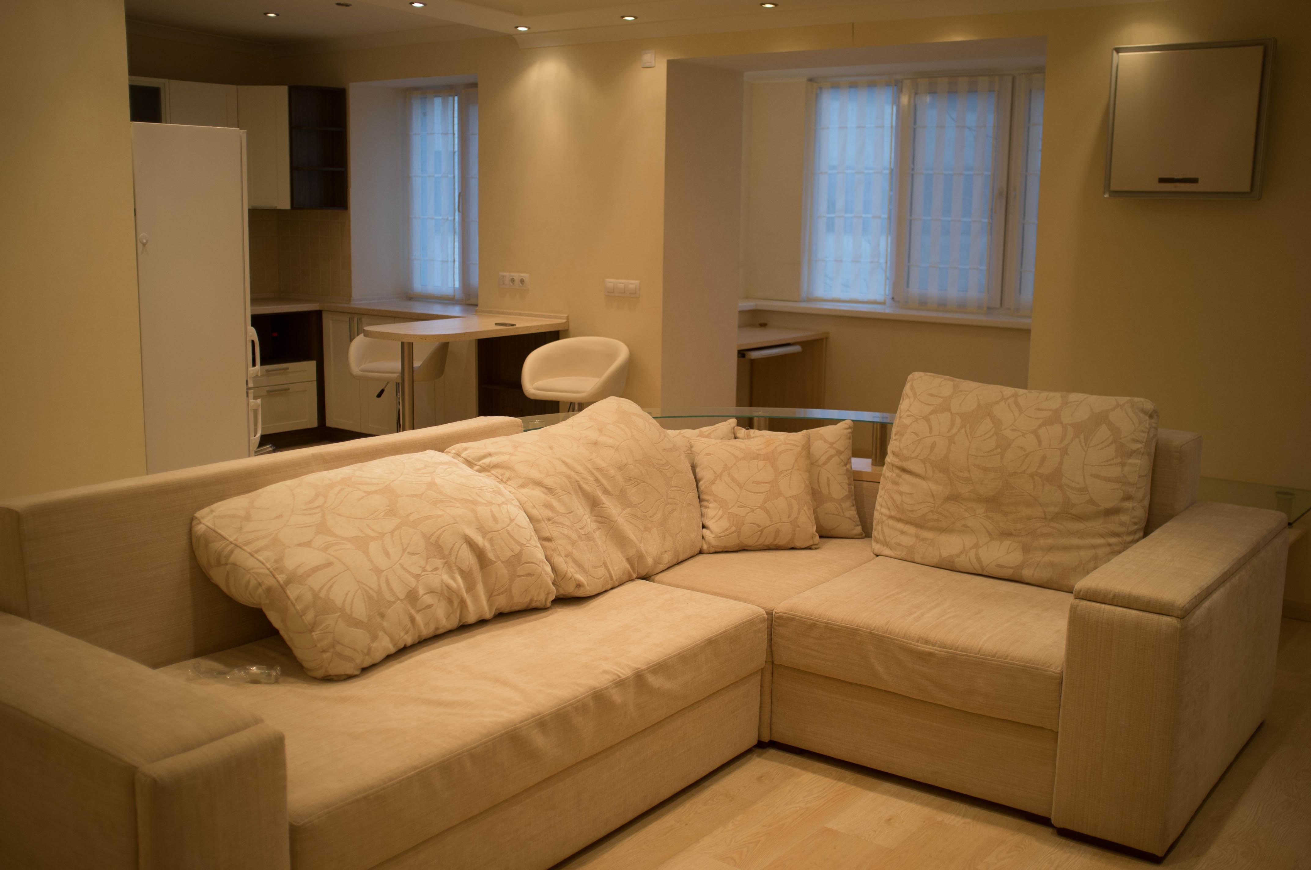 Fotos gratis : silla, piso, casa, yate, cabaña, propiedad, sala ...