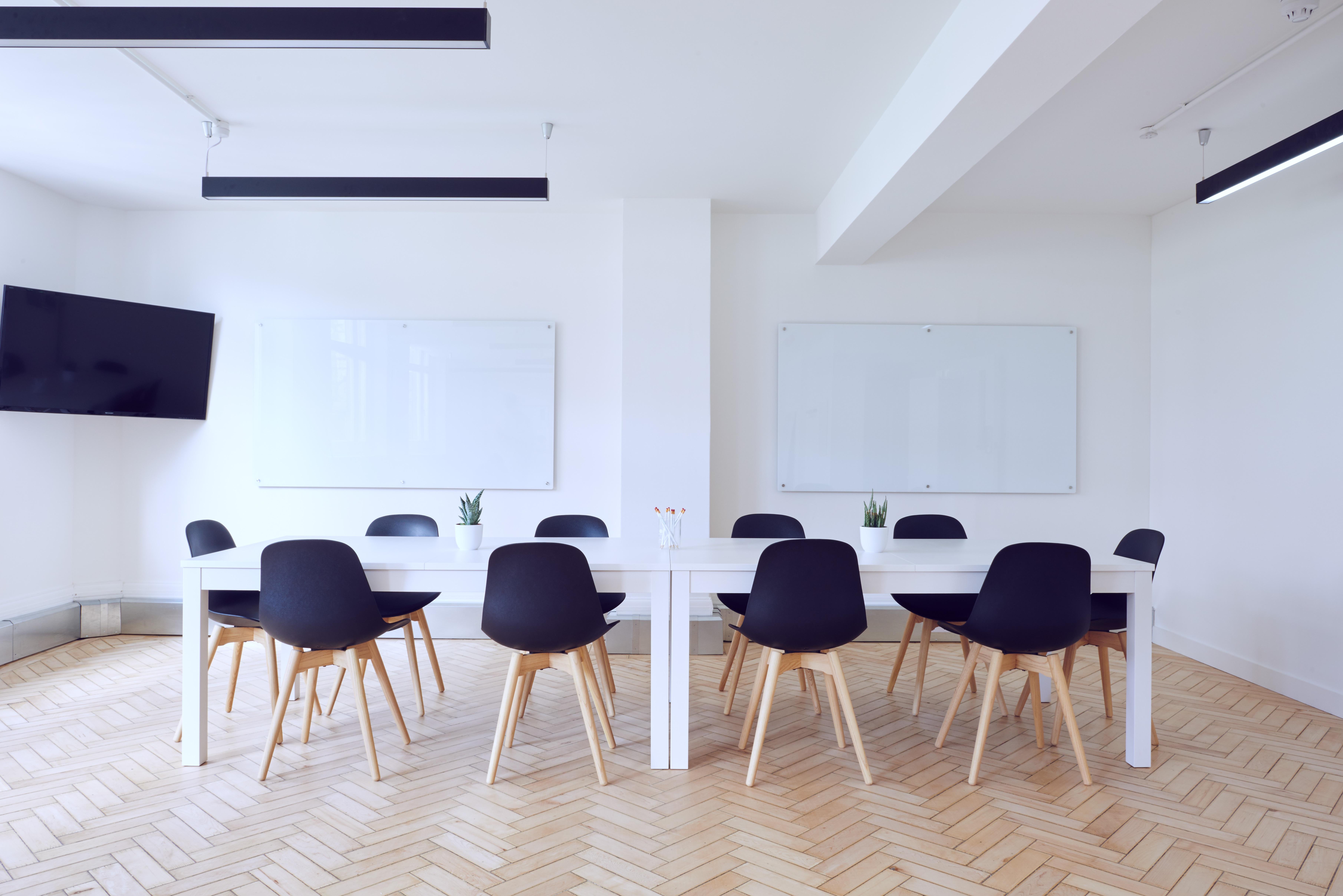Gratis afbeeldingen stoel verdieping kantoor eigendom