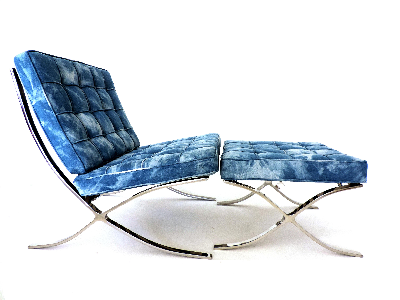 Kostenlose foto : Sessel, Möbel, Couch, Produkt, Illustration, Bett ...