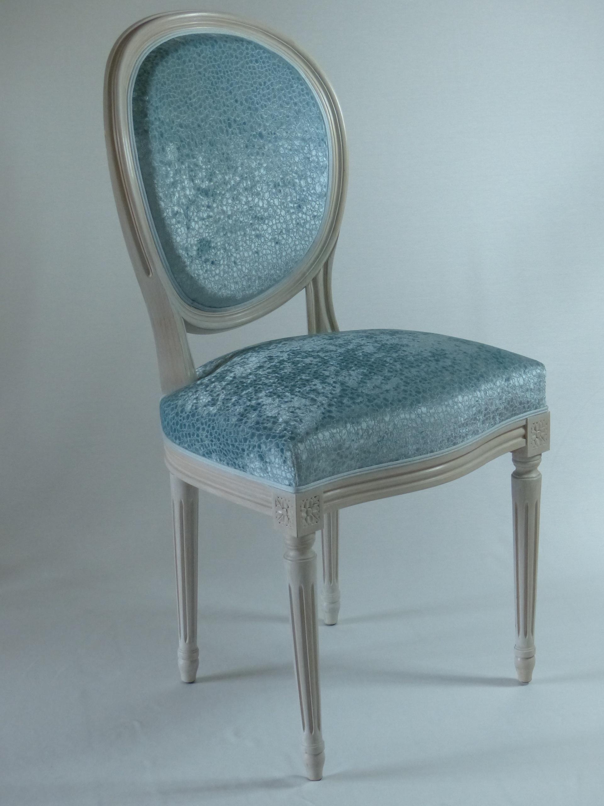 Chair Furniture Fabric Armrest Medallion Product Design Upholsterer