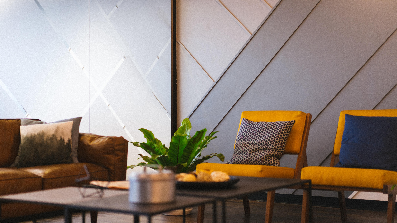 Fotos gratis : silla, interior, casa, pared, propiedad, sala, mueble ...