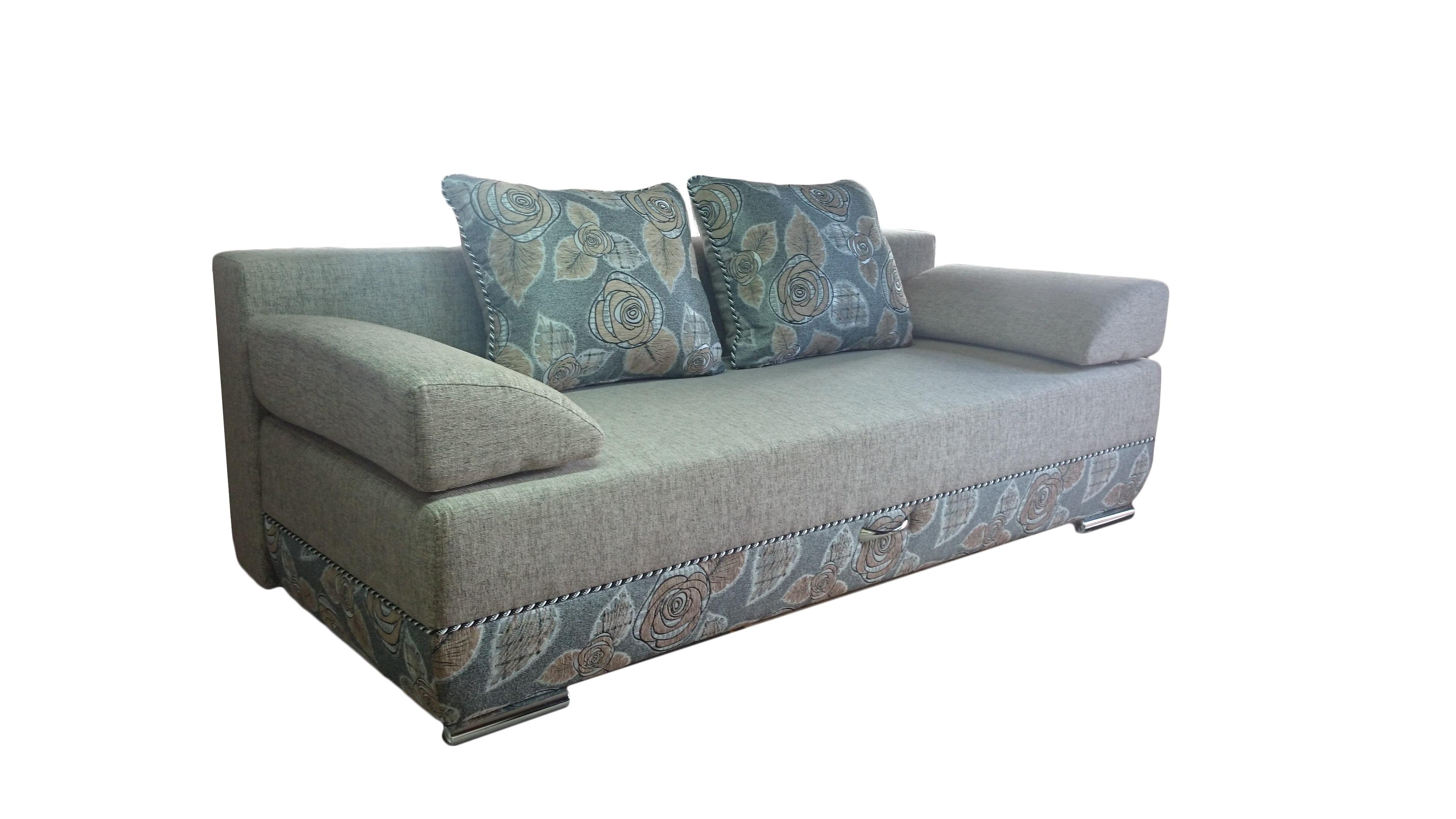 Gratis billeder : stol, interiør, Foto, møbel, smuk, puder ...