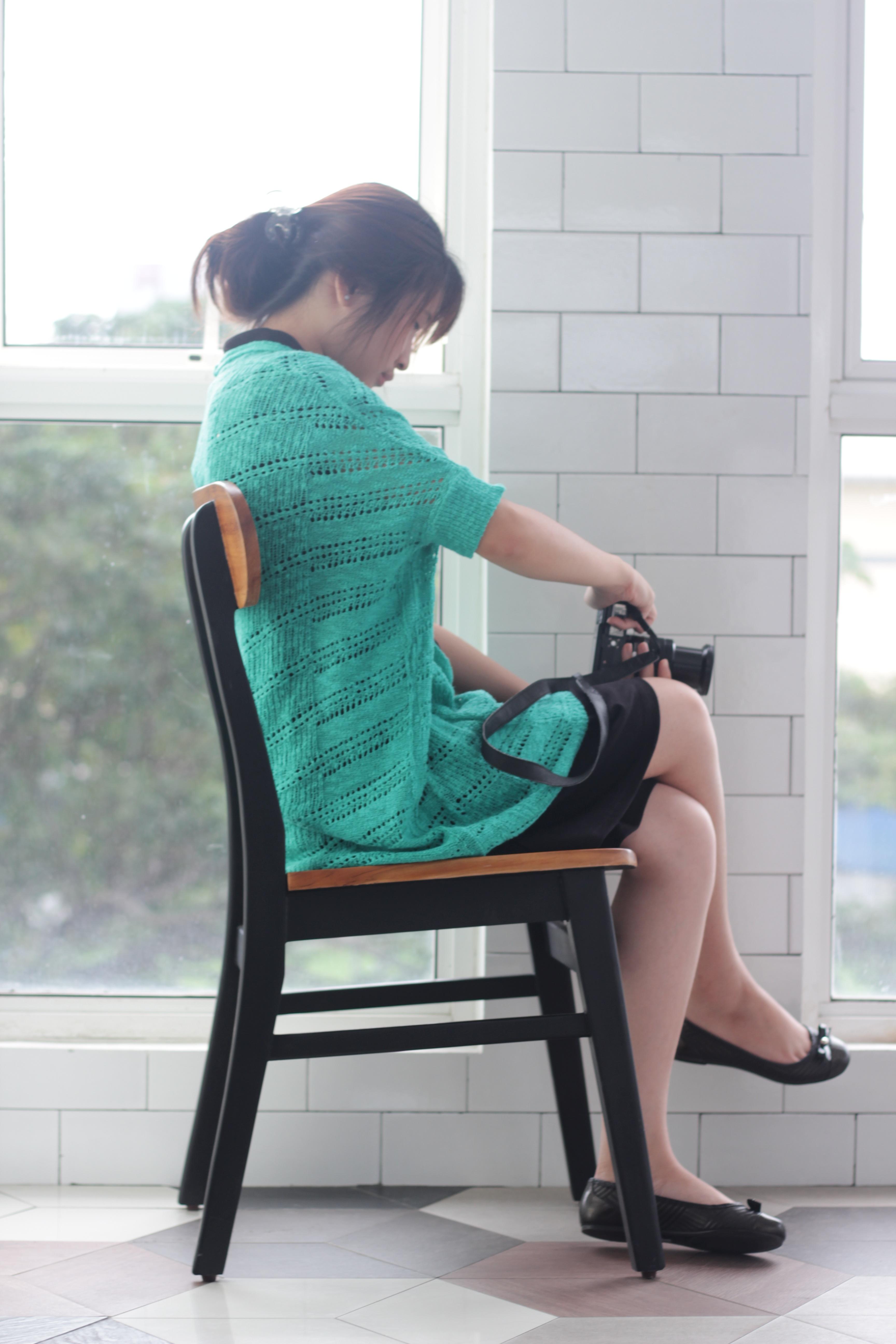 Кресло сексуальная позиция