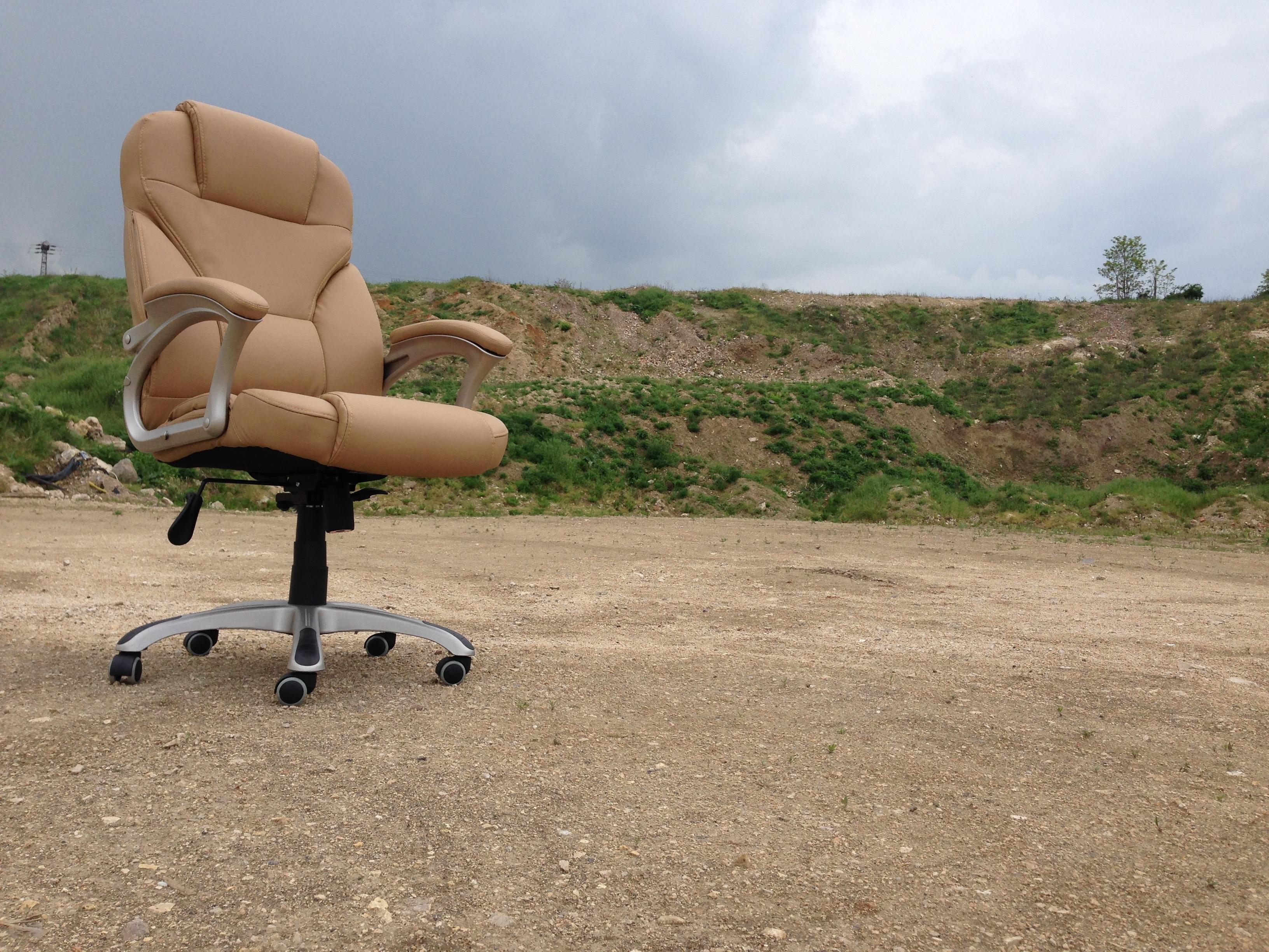 Images gratuites jambe séance meubles jouet sculpture à l