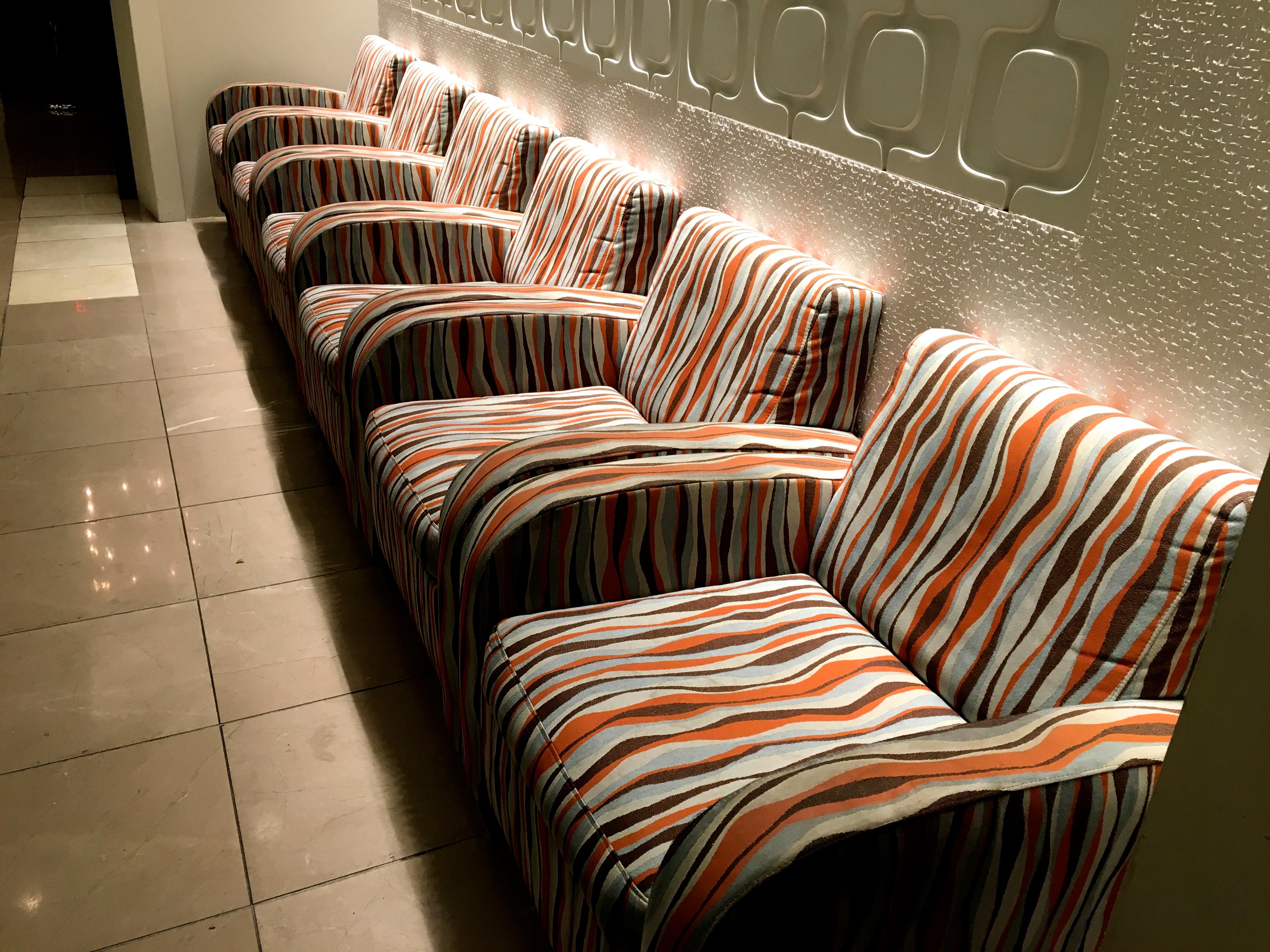 Mbel kostenlos kostenlos mbel abzugeben luxus das brillant sowie bar wohnzimmer mbel dein haus - Mobel entsorgen berlin ...