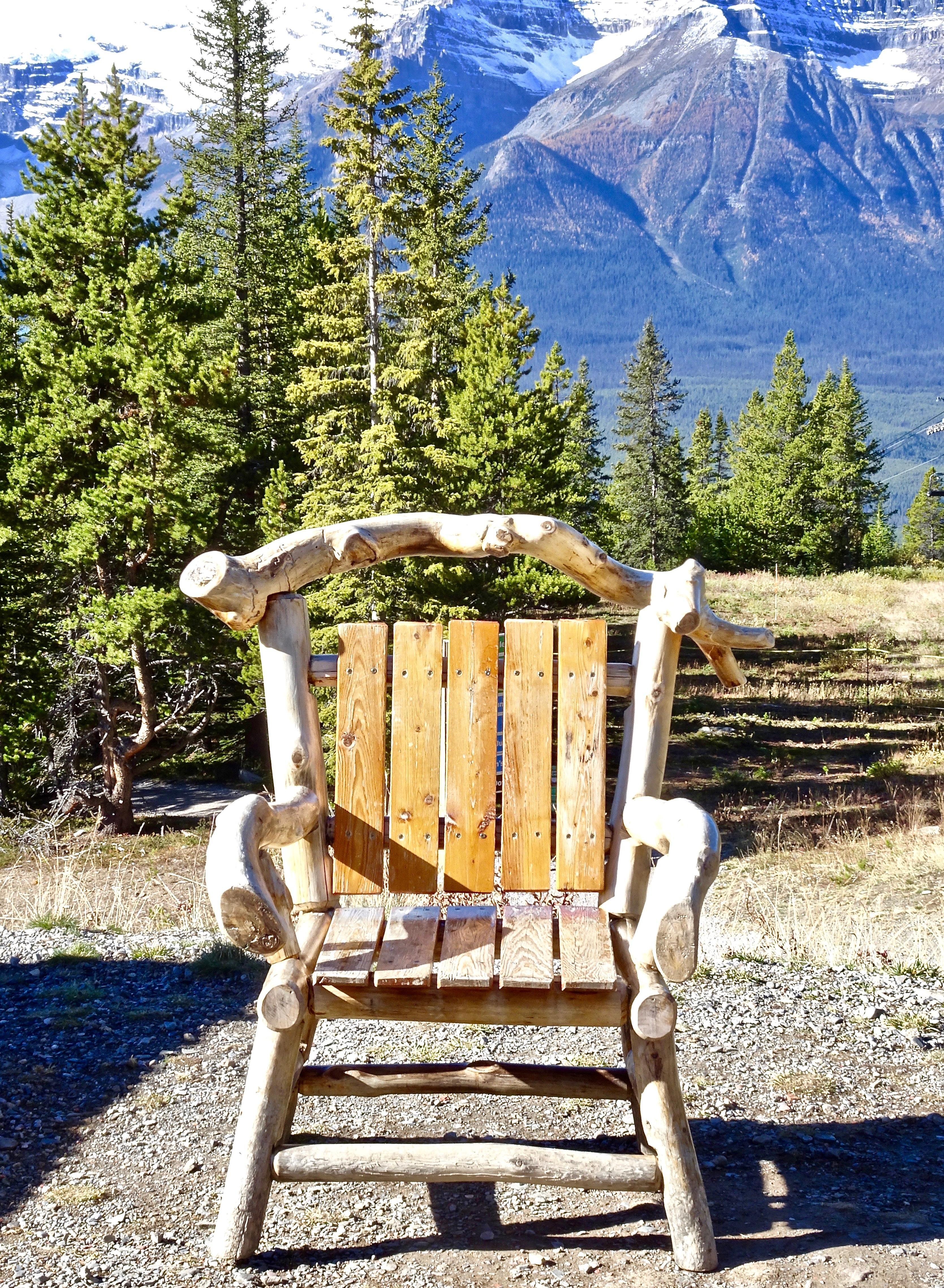 Sessel Rustikal kostenlose foto sessel rustikal dekoration hütte hinterhof