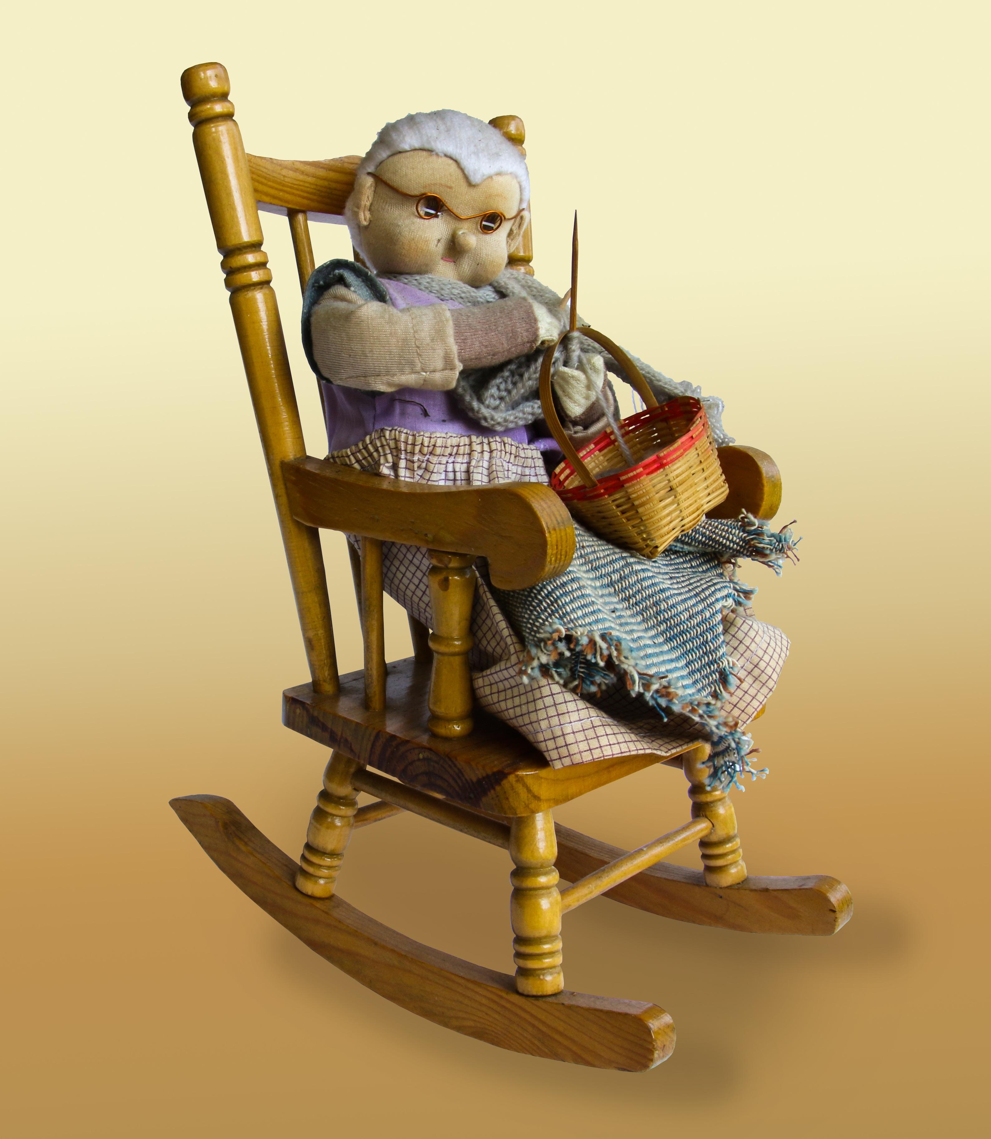 Images Gratuites Chaise S 233 Ance Meubles Tricoter