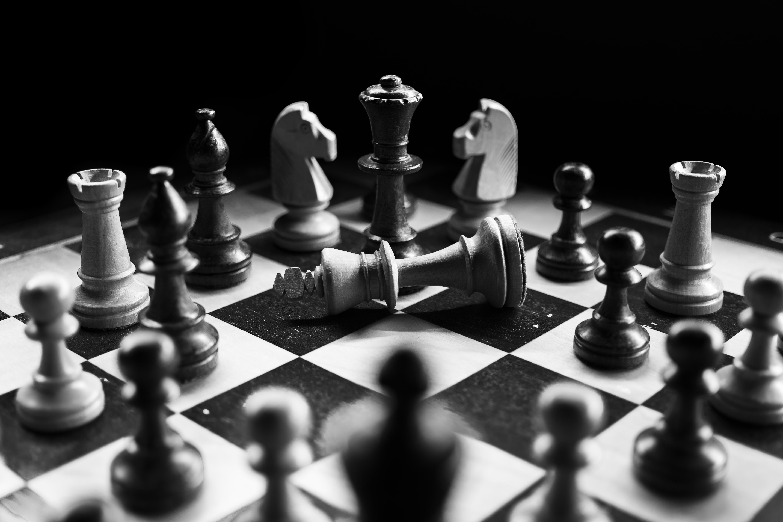 sakktábla képek Ingyenes képek : sakk, játékok, társasjátékok, sport, társasjáték  sakktábla képek