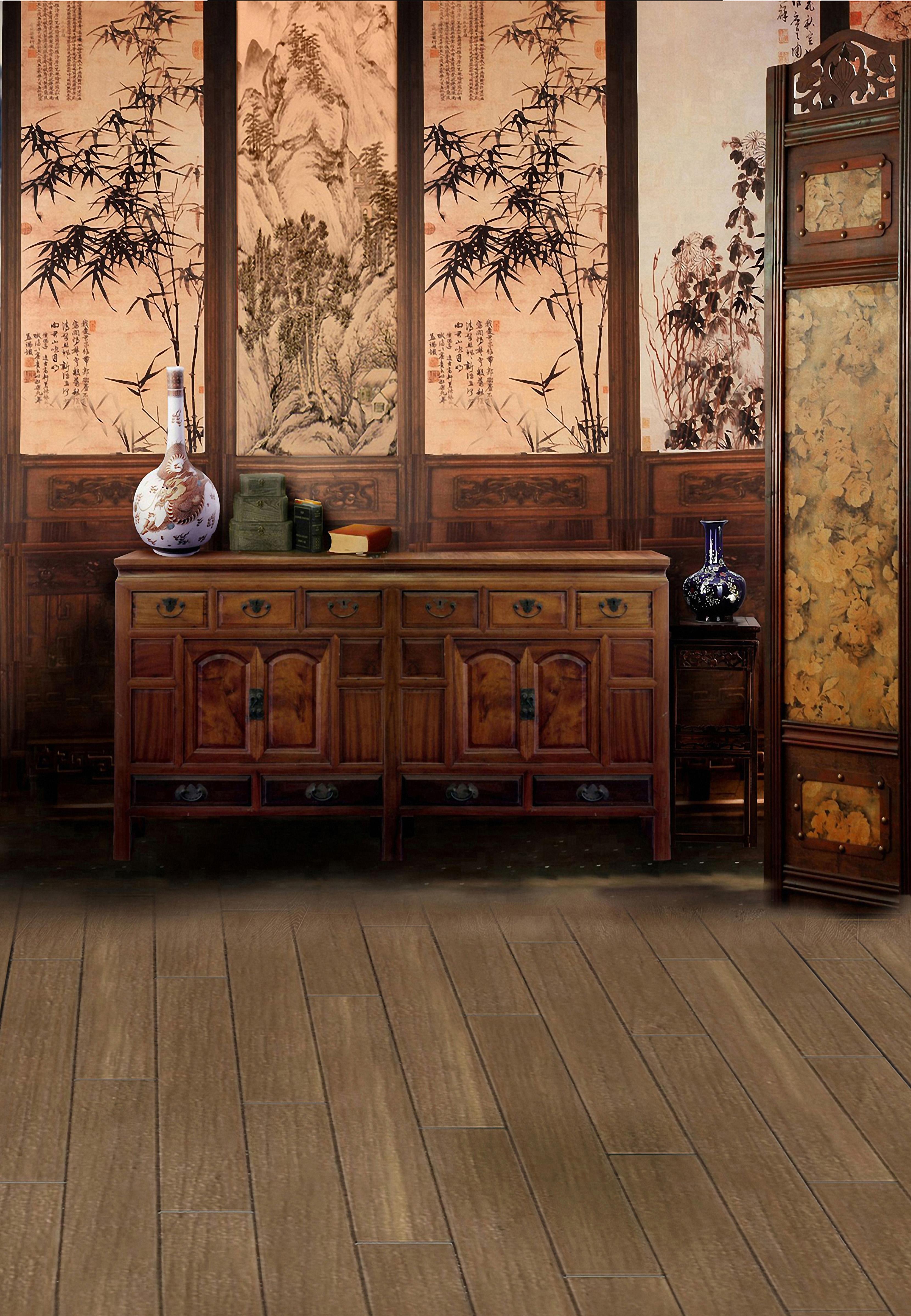 무료 이미지 중국말 가구 나무 바닥 견목 벽 라미네이트 바닥재 목재 얼룩 인테리어 디자인