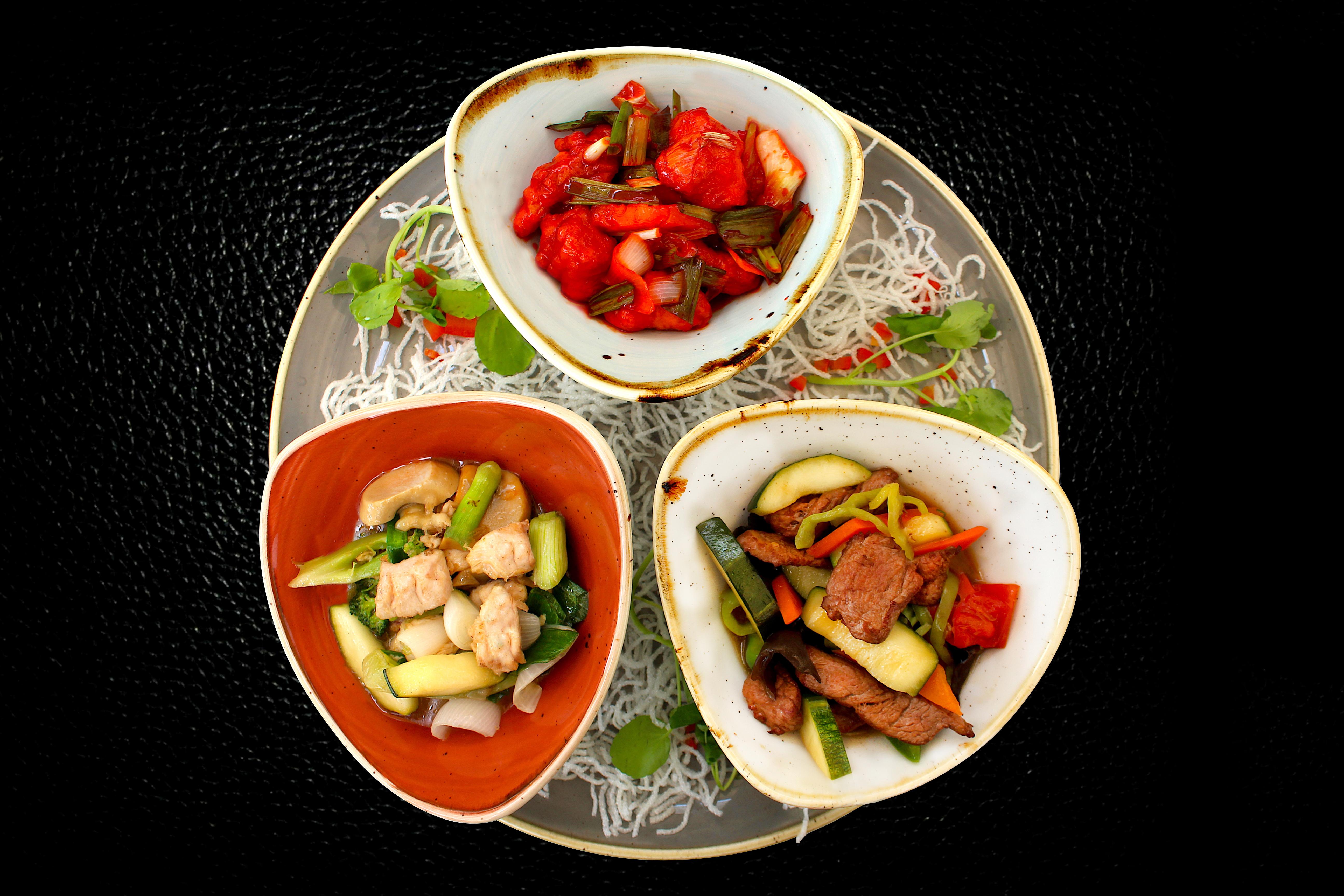 3 Resep Makanan Vegetarian Yang Mudah Enak Murah Praktis Dari Jamur Untuk Diet Tanpa Bawang