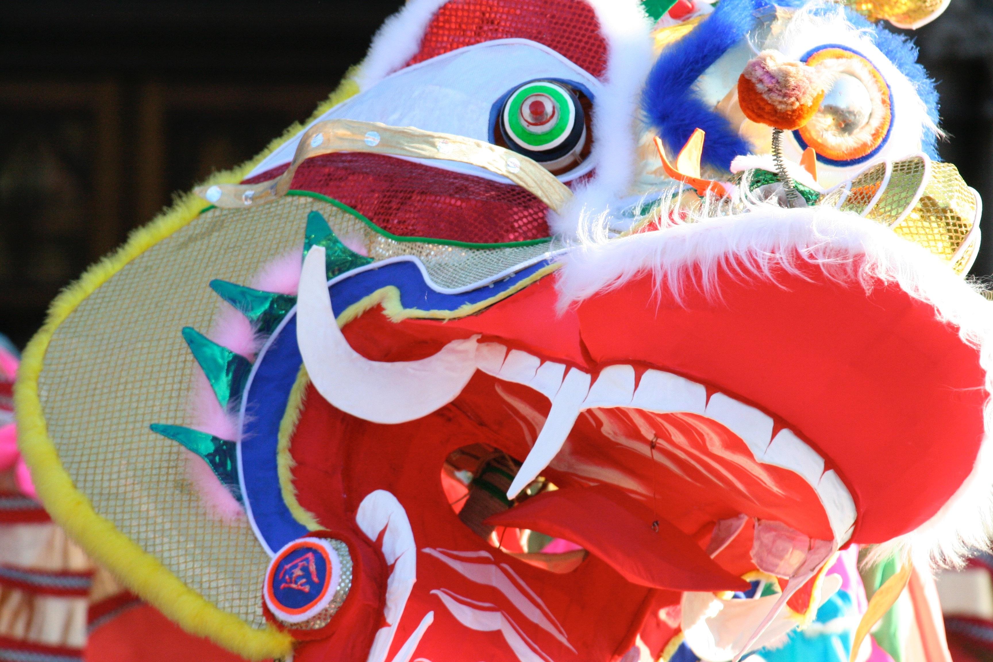Gambar Cina Karnaval Warna Tahun Baru Festival Naga Peristiwa Seni Drama Tahun Baru Imlek 3456x2304 529156 Galeri Foto Pxhere